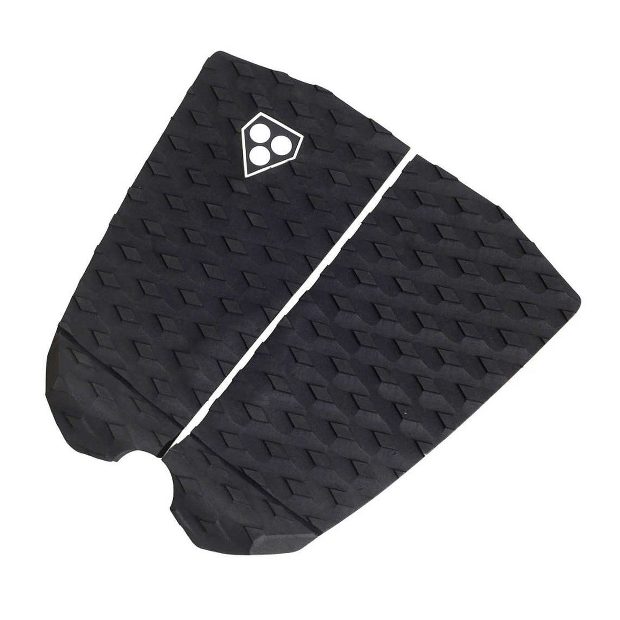 Gorilla Grip Phat Two Piece Flat Traction Pad