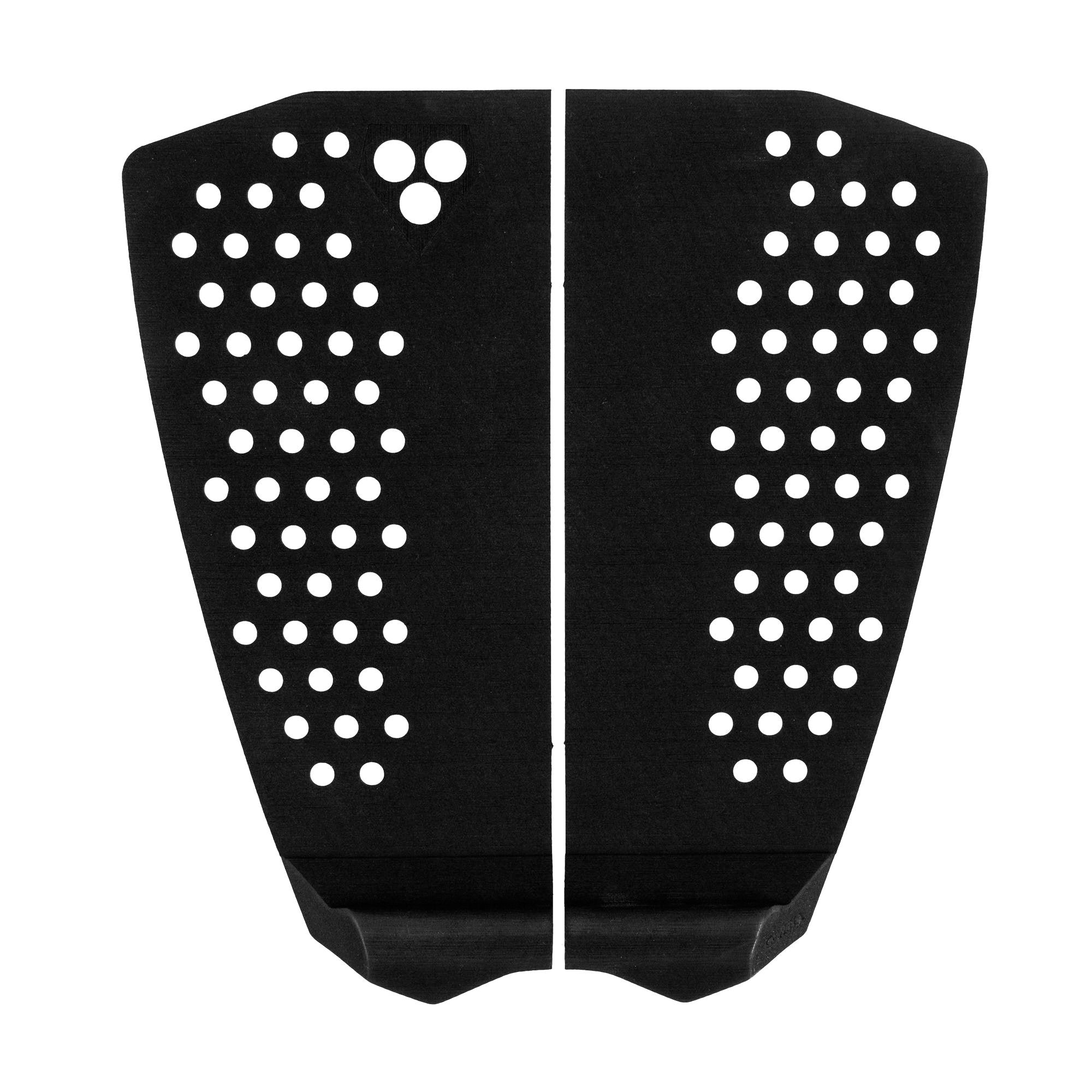 Gorilla Grip Skinny Two Piece Flat Traction Pad