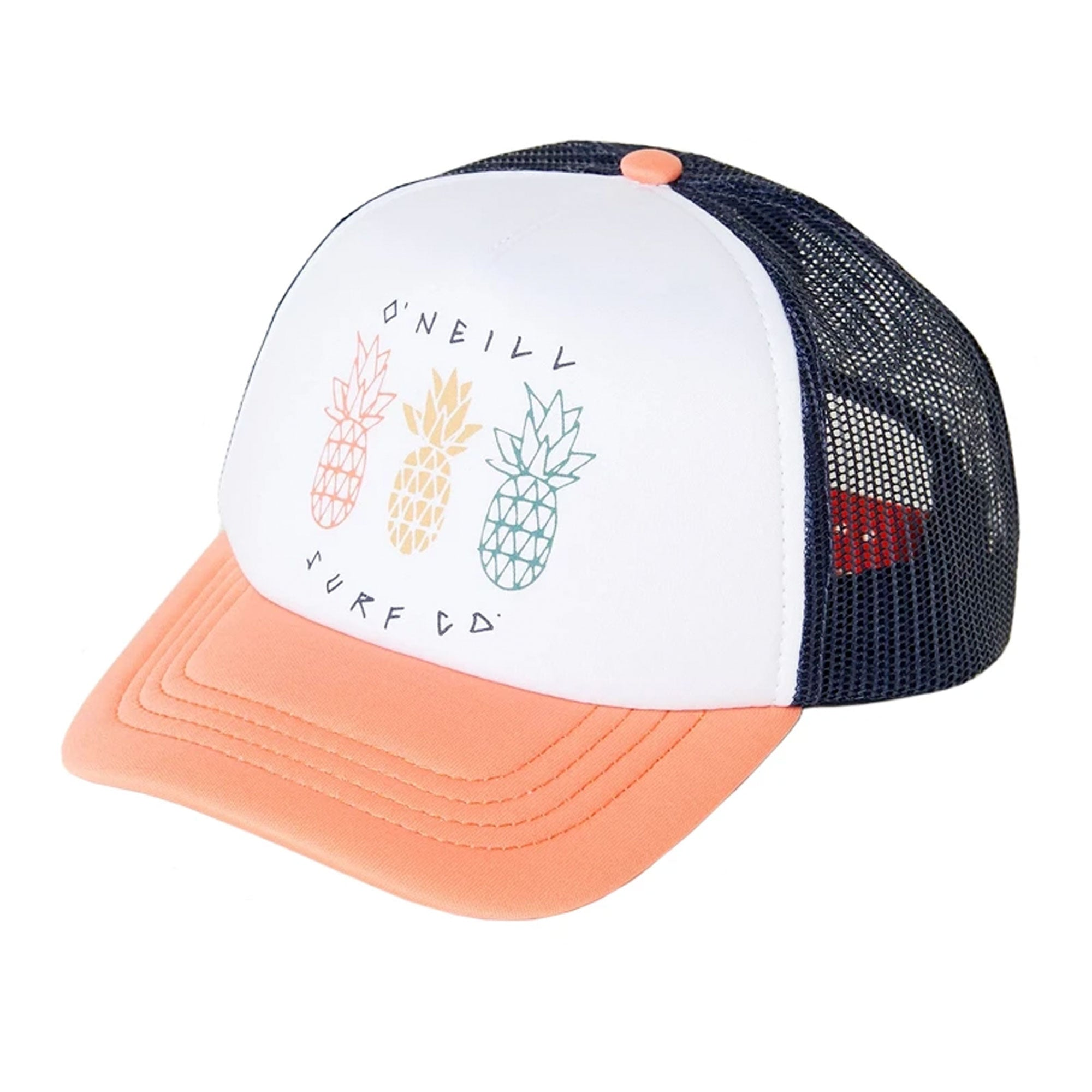 O'Neill Girls Road Trip Hat