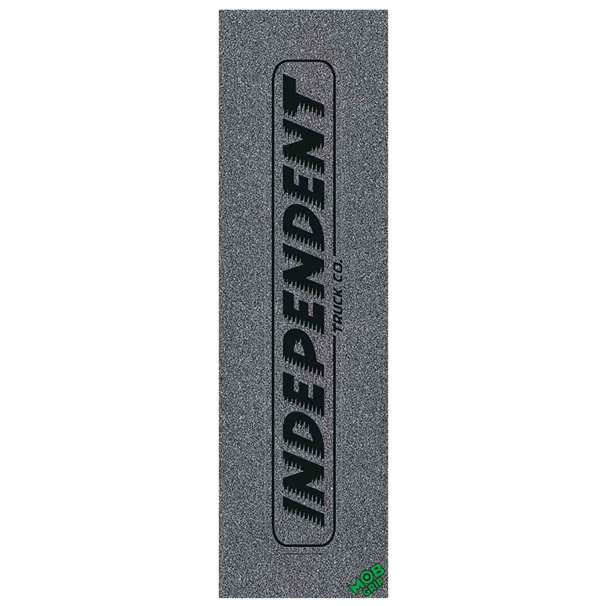 MOB x Independent Speed Bar Grip Tape