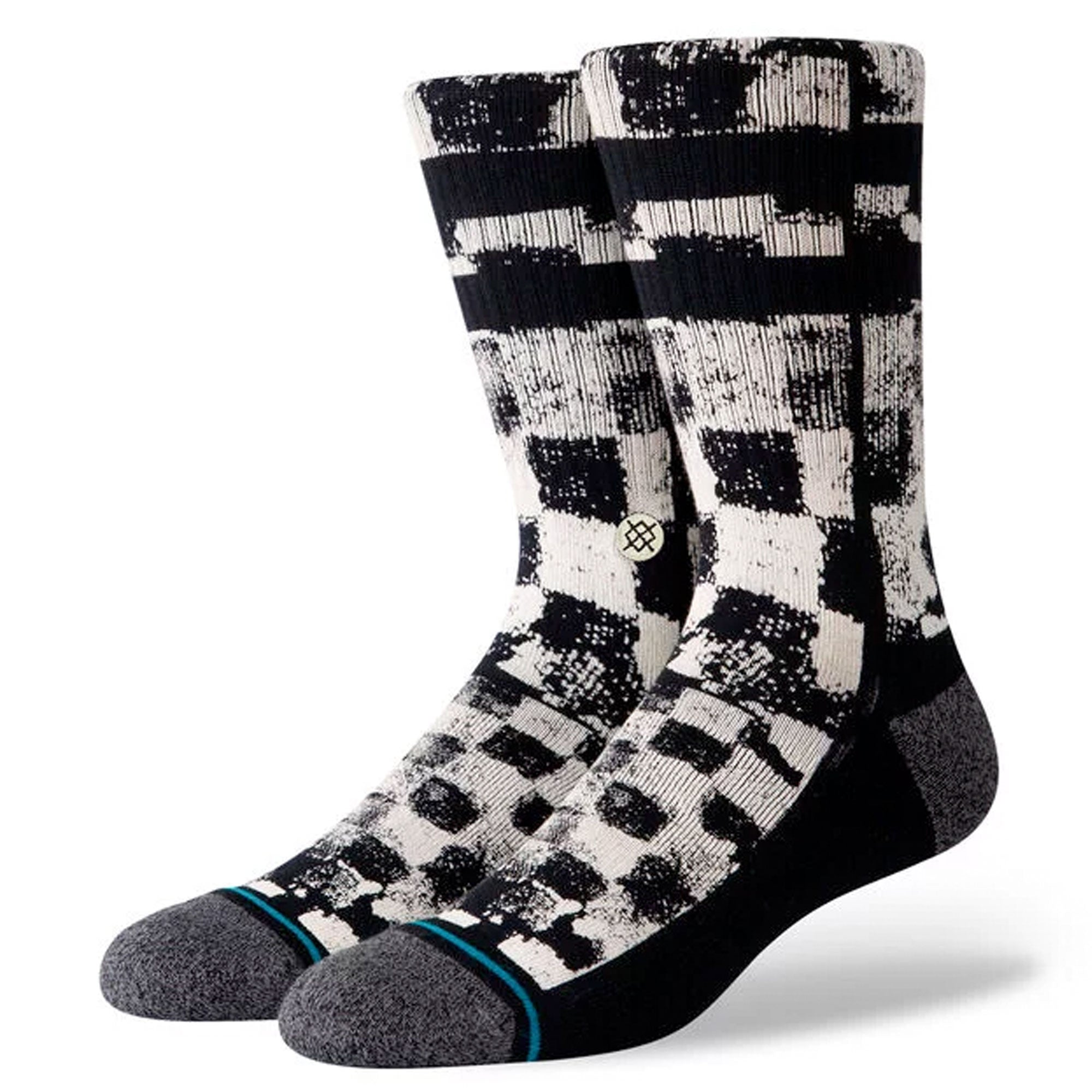 Stance Hasting Men's Socks