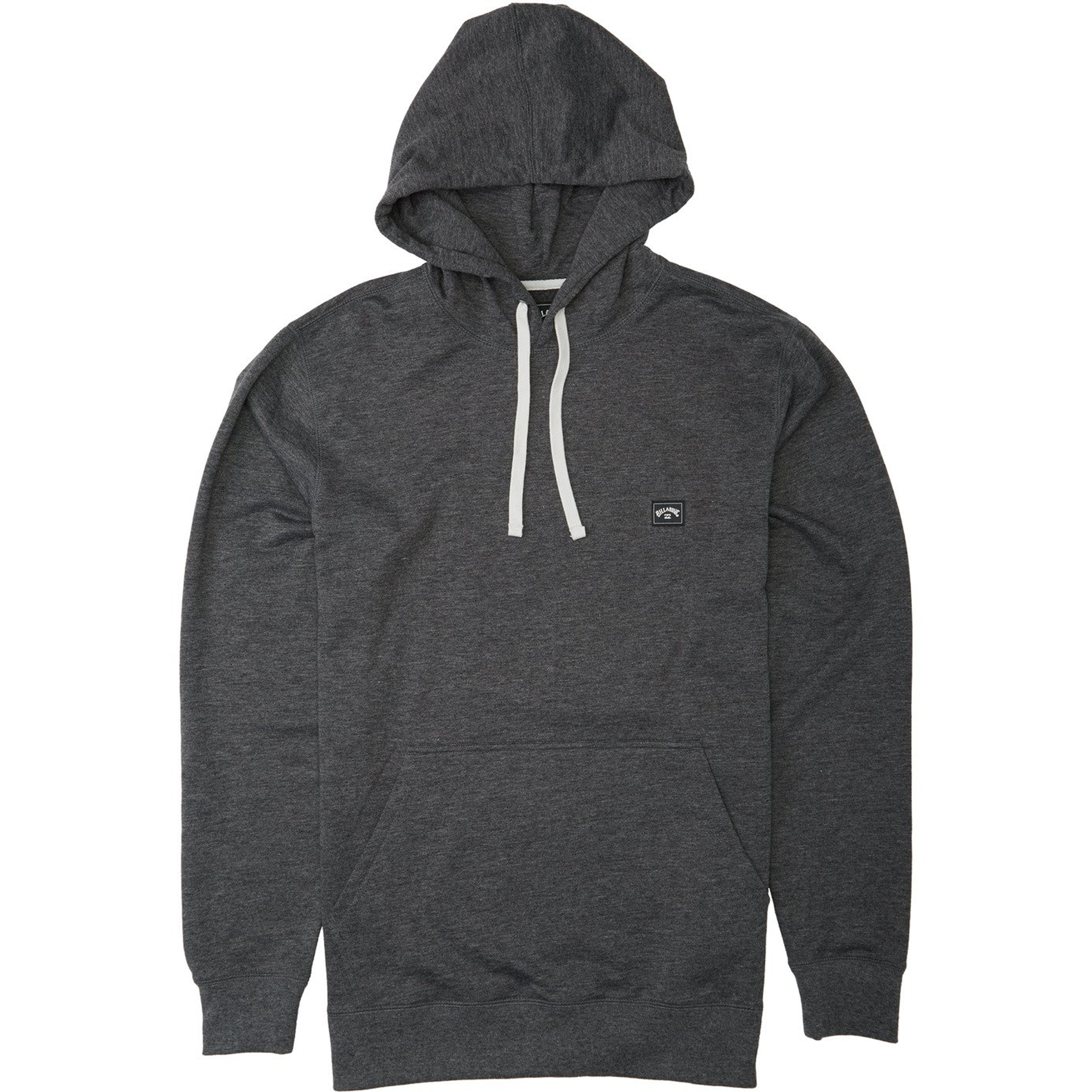 Billabong All Day Pull Over Men's Hoodie