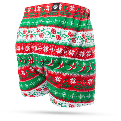 Stance Stocking Stuffer Men's Boxer Briefs