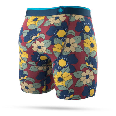 Stance Brady Men's Boxer Briefs