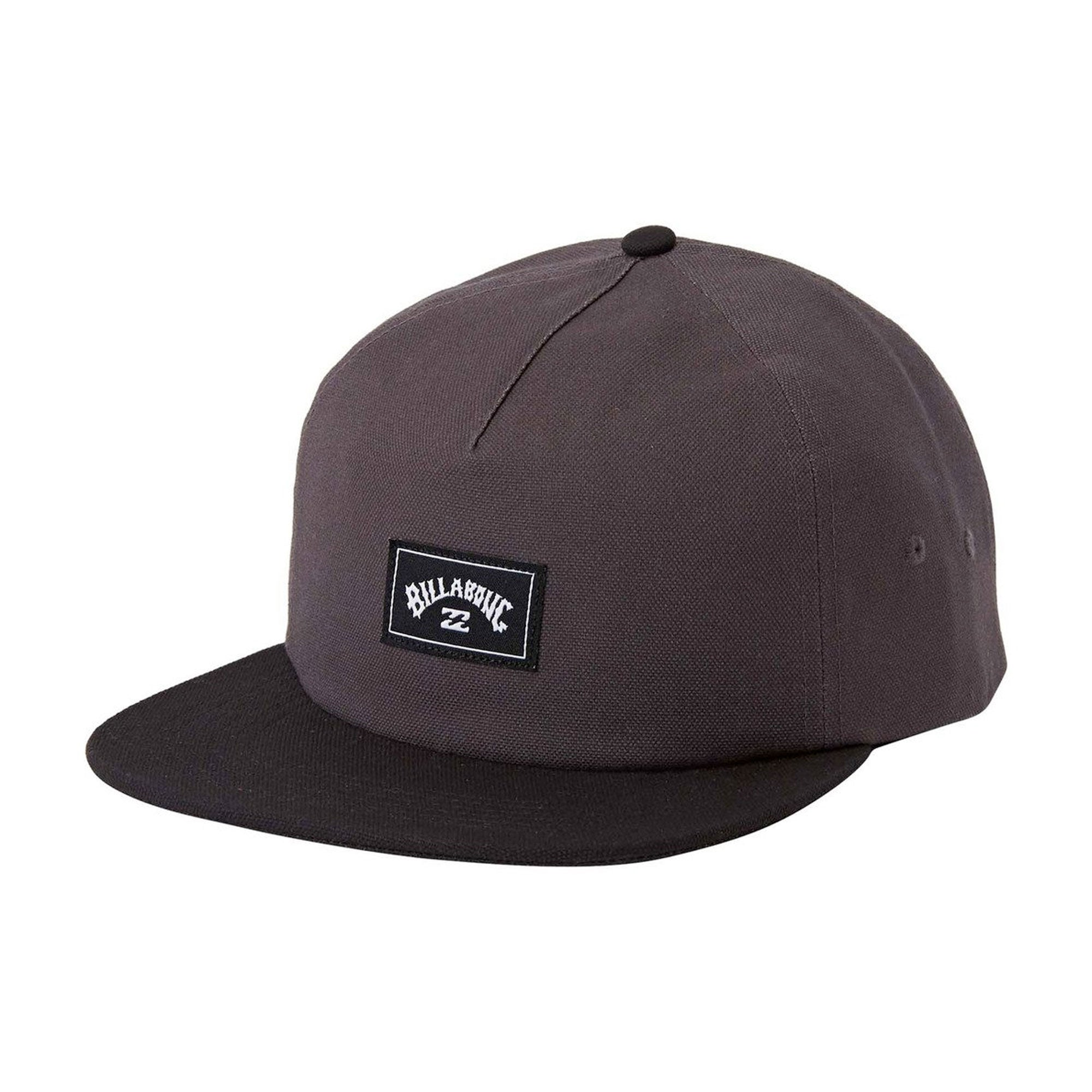 Billabong Platform Arch Men's Hat
