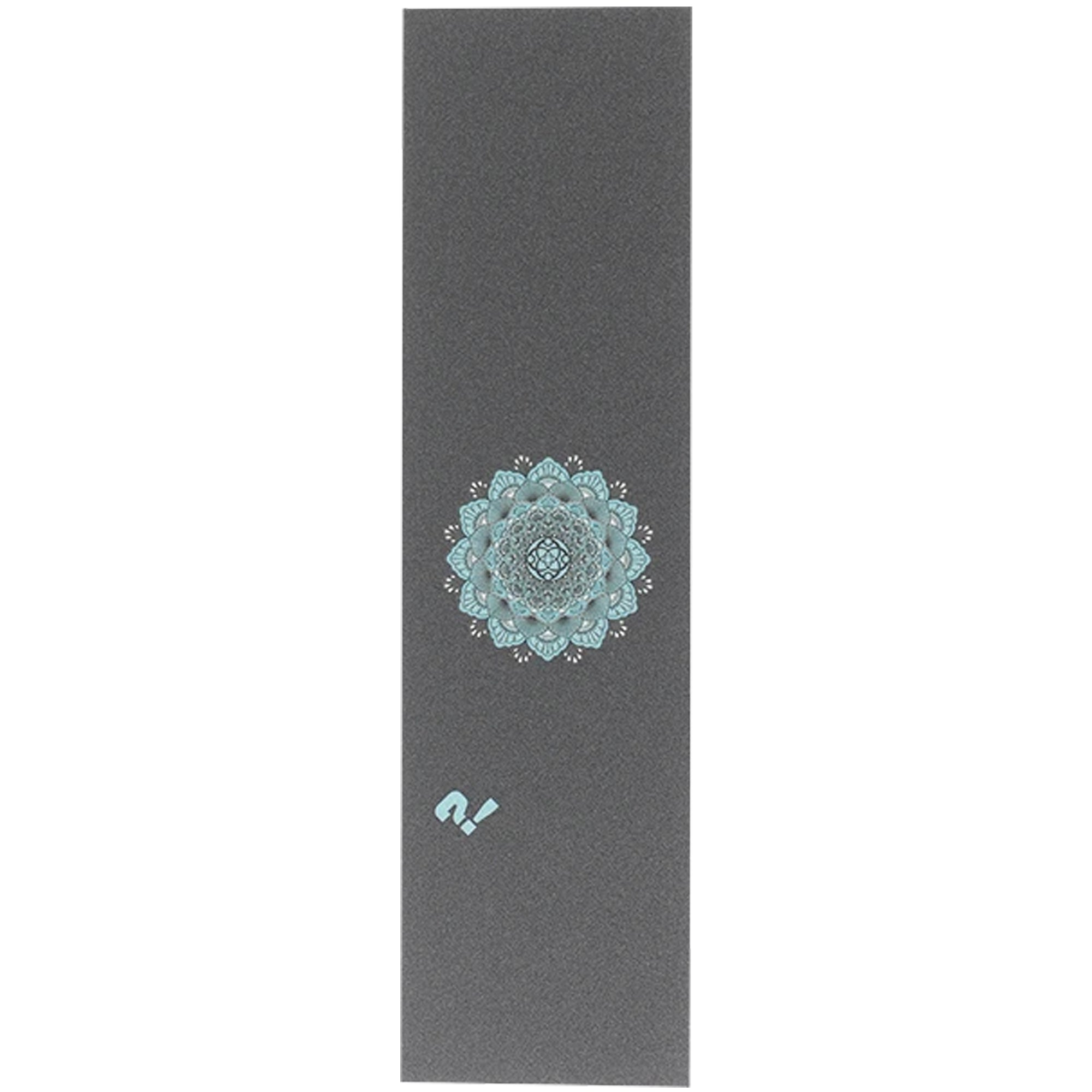 Satori Full Mandala Grip Tape