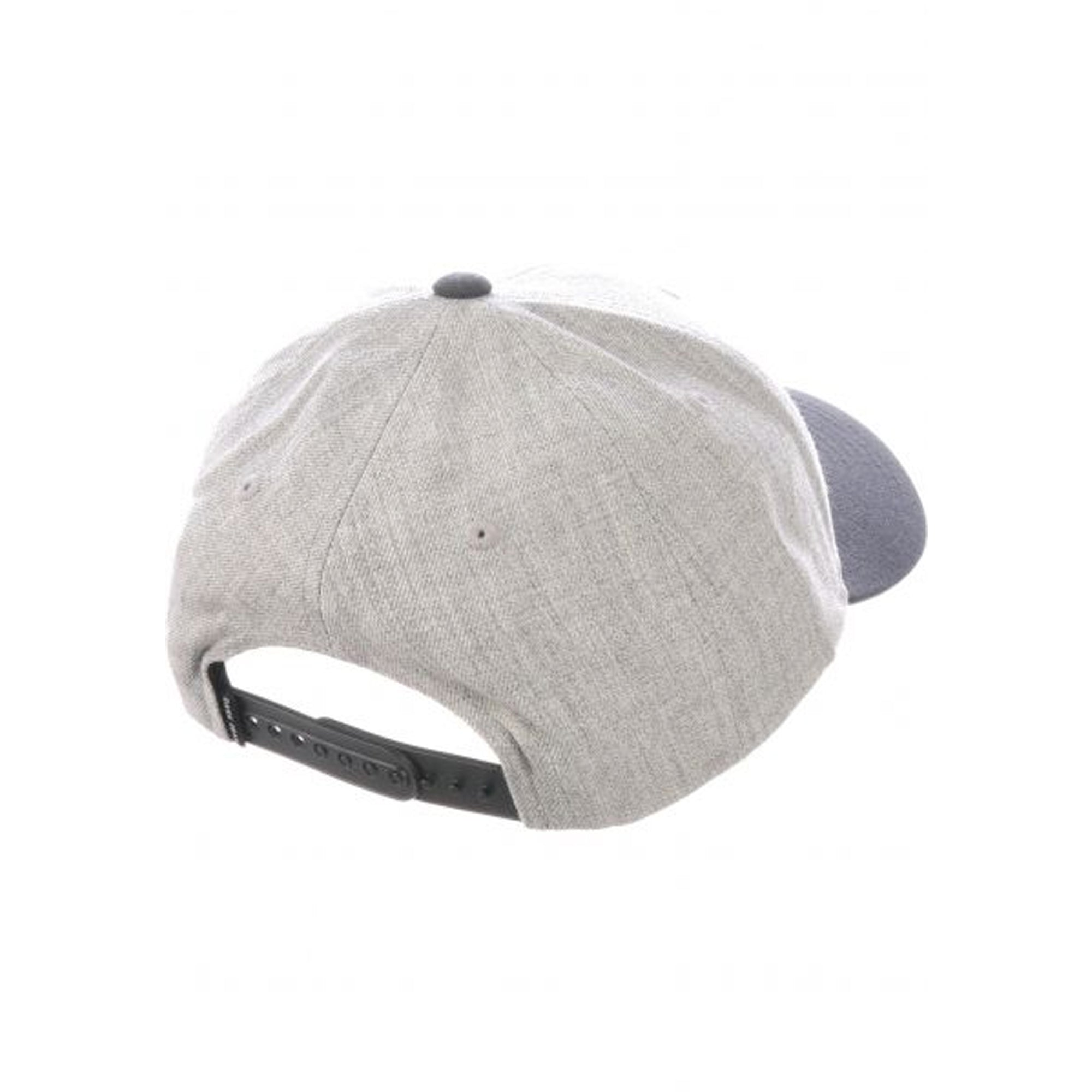 Dark Seas Melbourne Men's Hat