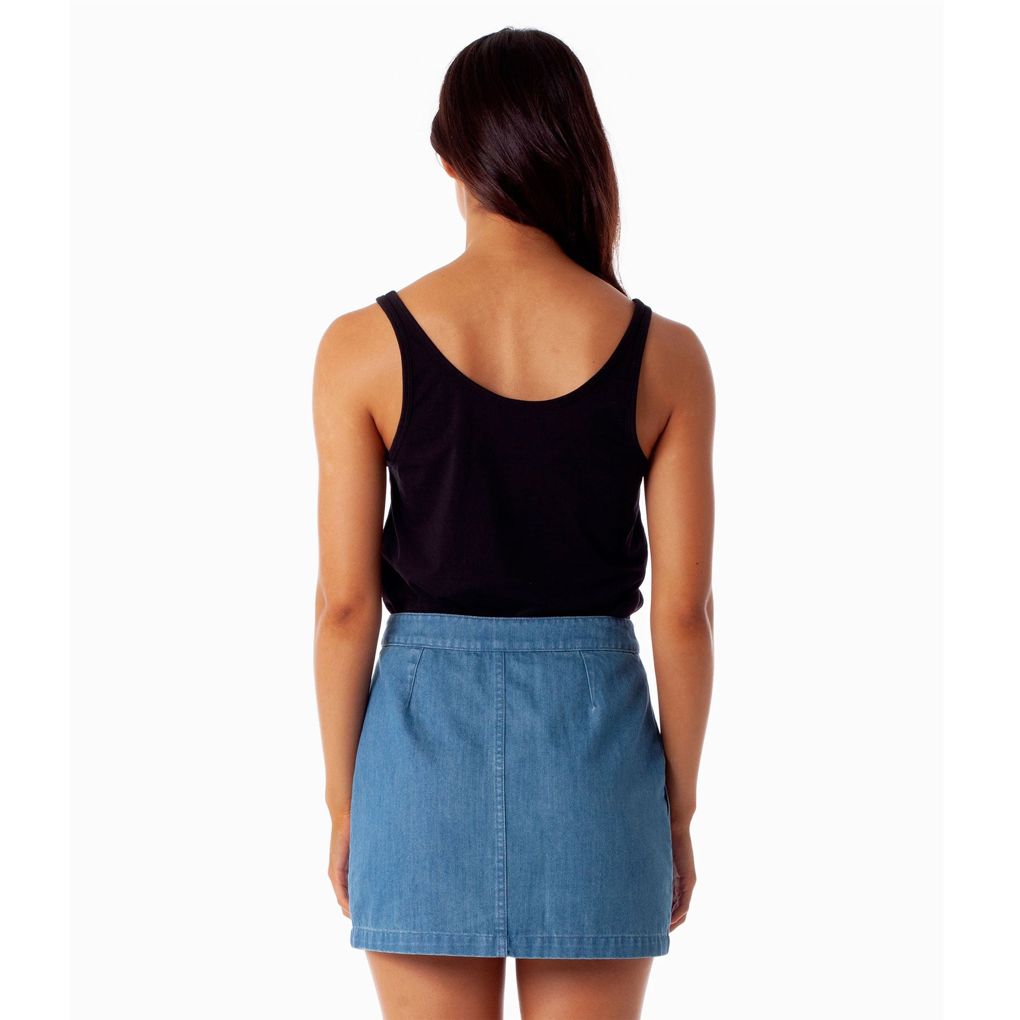 Rhythm Chelsea Women's Skirt