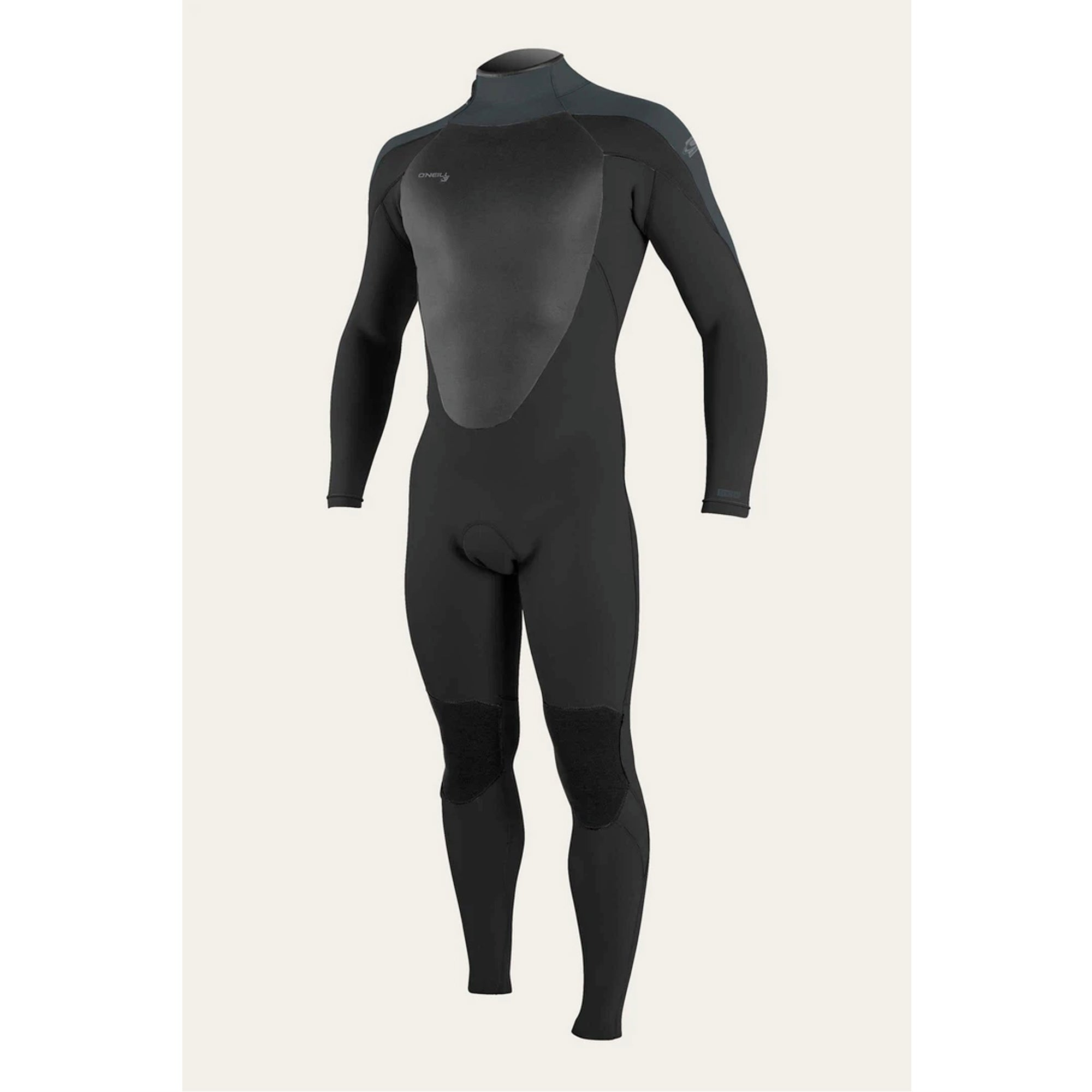 O'Neill Epic 4/3 Back-Zip Men's Fullsuit Wetsuit