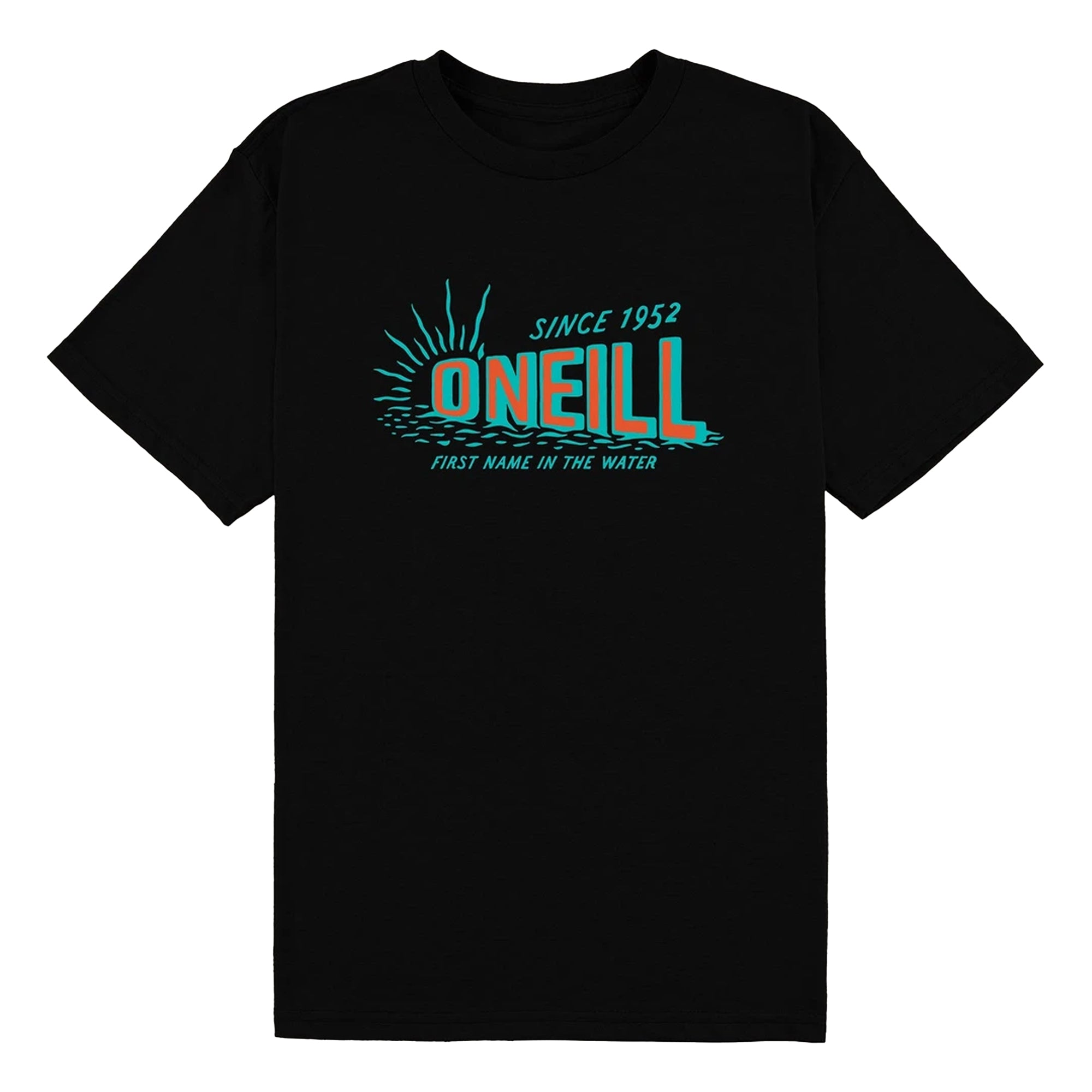 O'Neill First Light Youth Boy's S/S T-Shirt