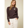 O'Neill Mavericks Women's Sweater