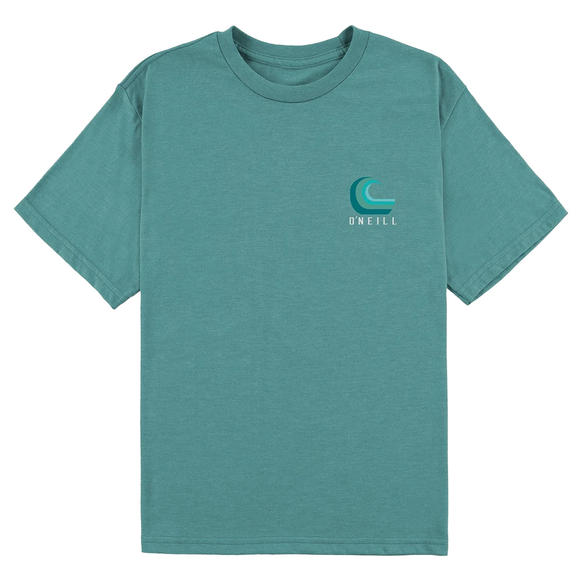 O'Neill Surf Side Youth Boy's S/S T-Shirt