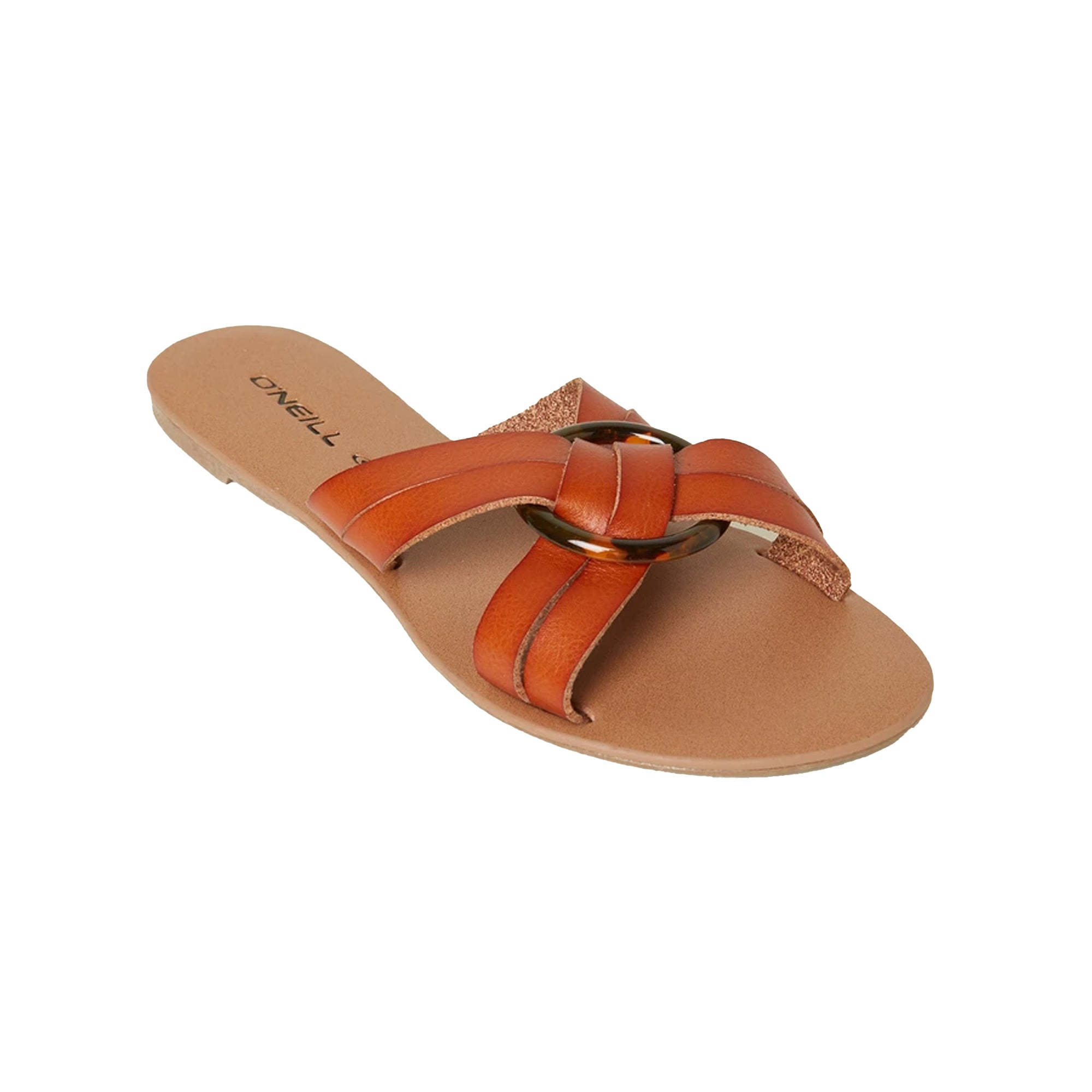 O'Neill Vilano Women's Sandals