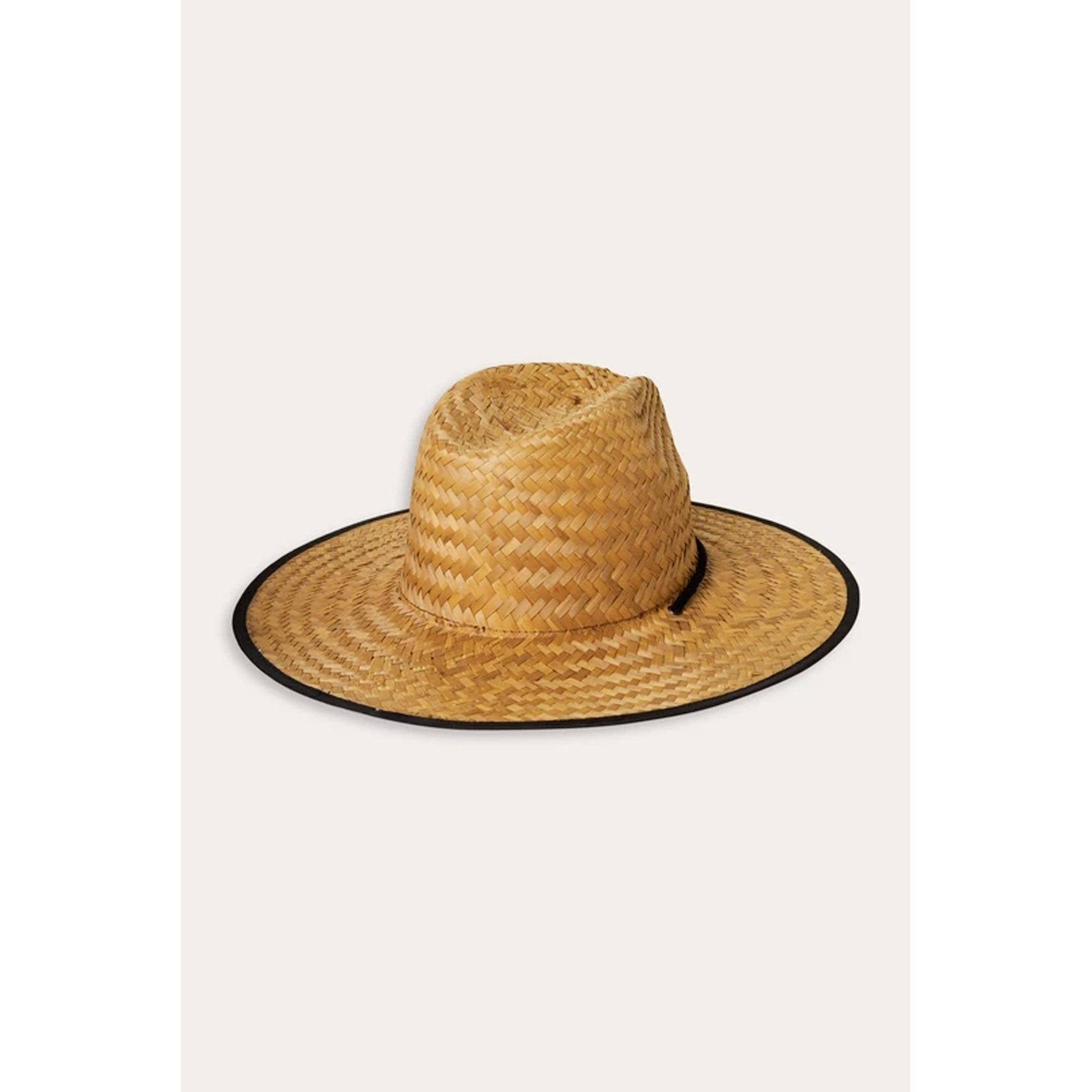 O'Neill Palm Road Men's Straw Hat