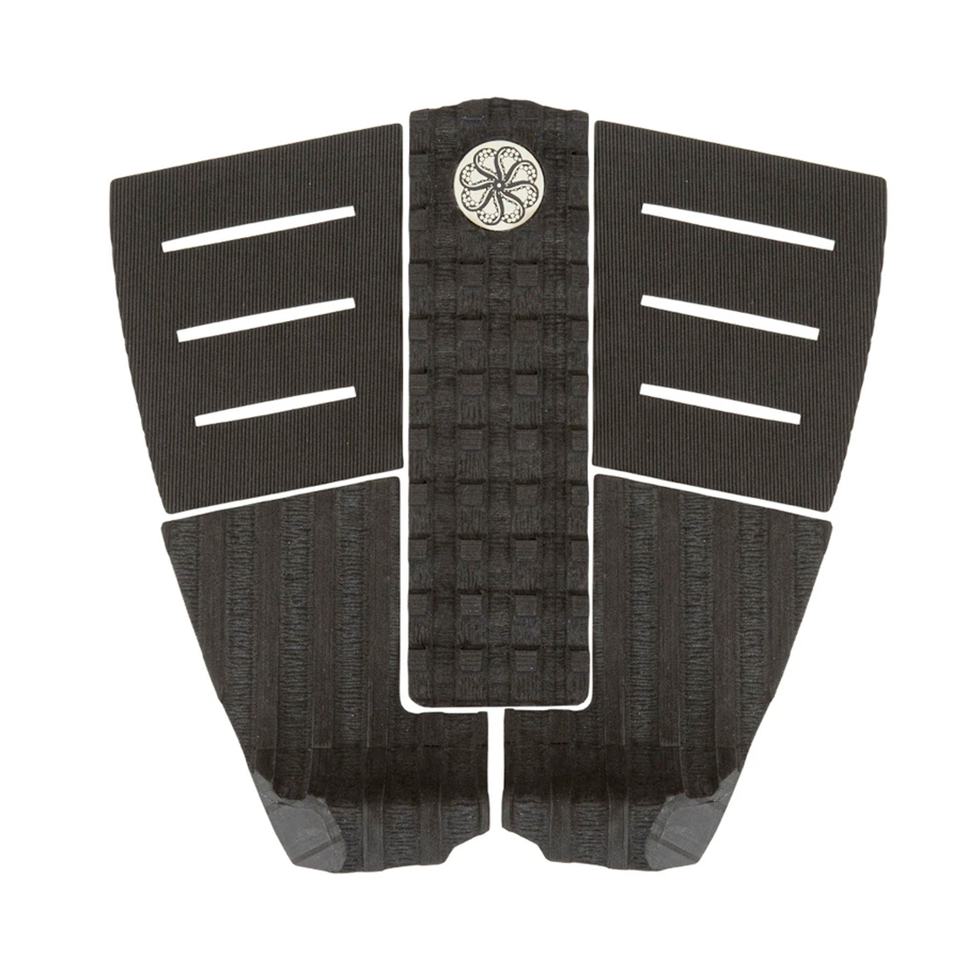 Octopus Dion Agius III Flat Traction Pad
