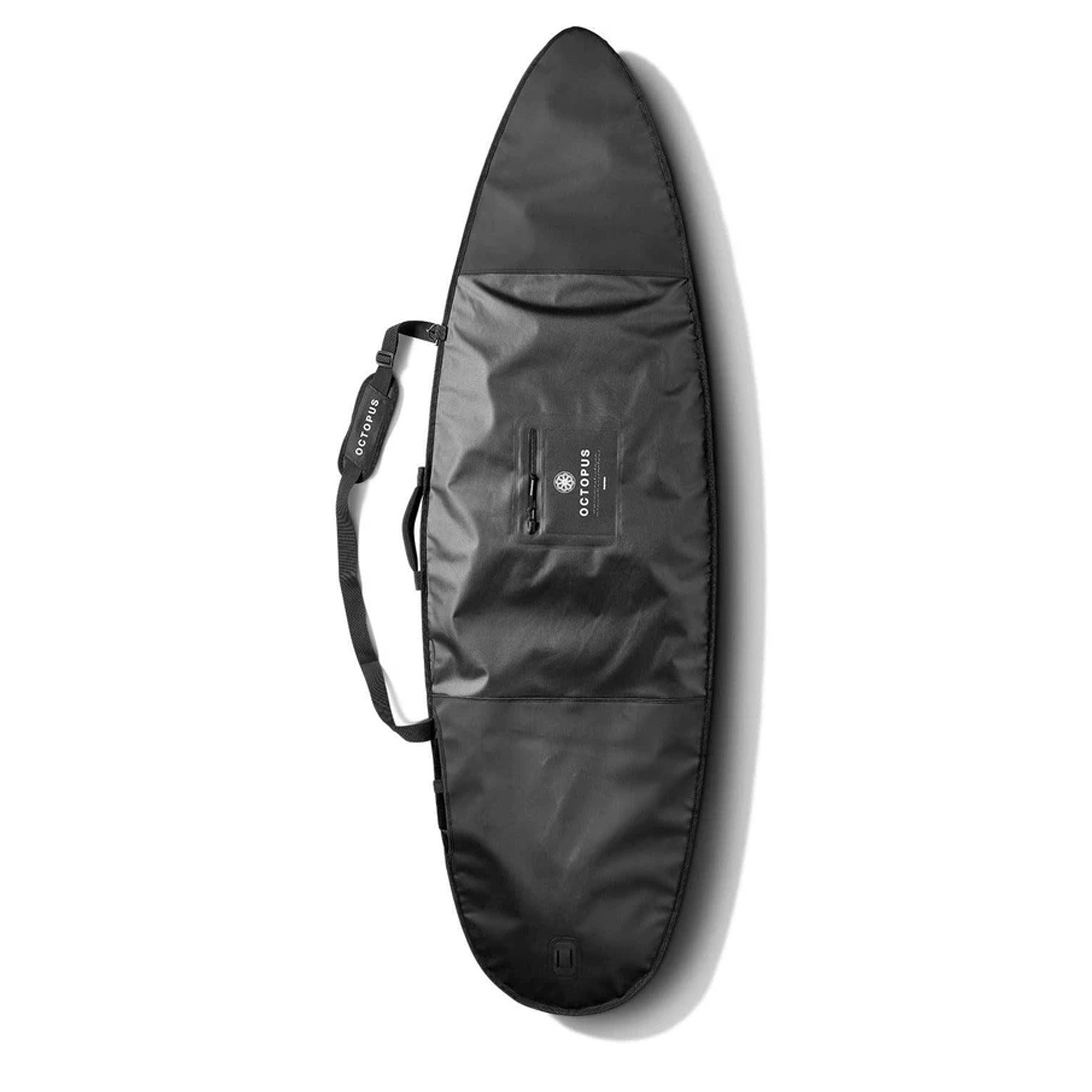 Octopus WREBB Surfboard Bag