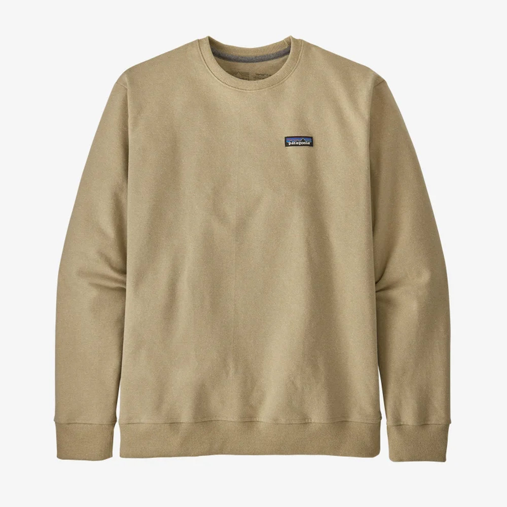 Patagonia P-6 Label Uprisal Men's Crew Sweatshirt