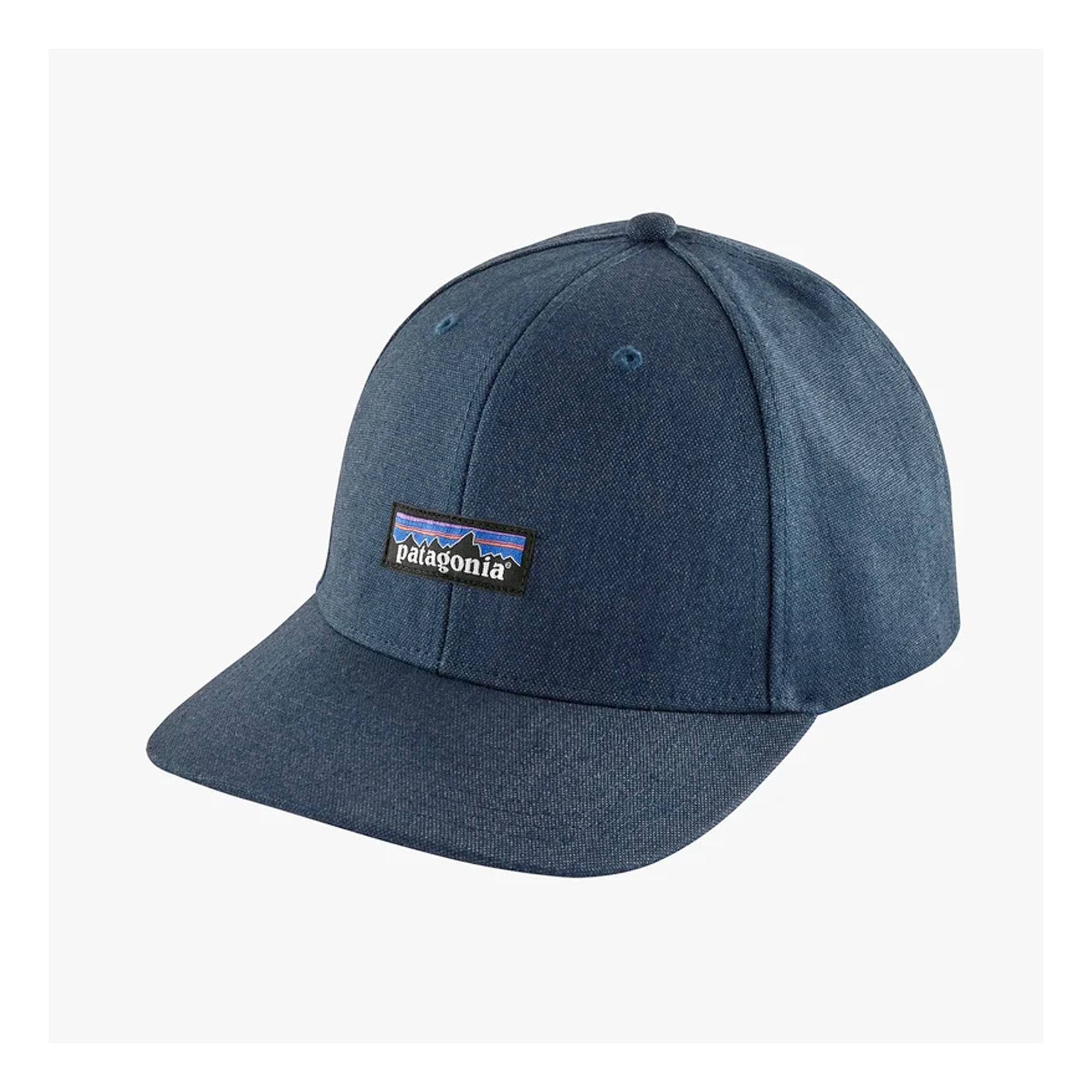 Patagonia Tin Shed Men's Hat
