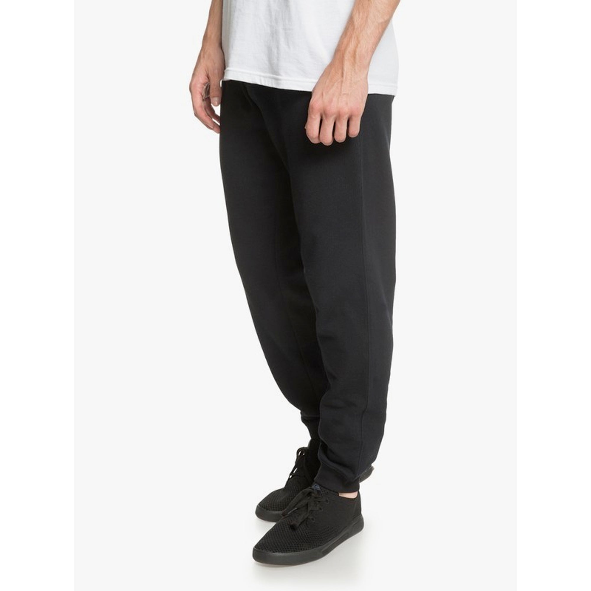 Quiksilver Essentials Men's Joggers