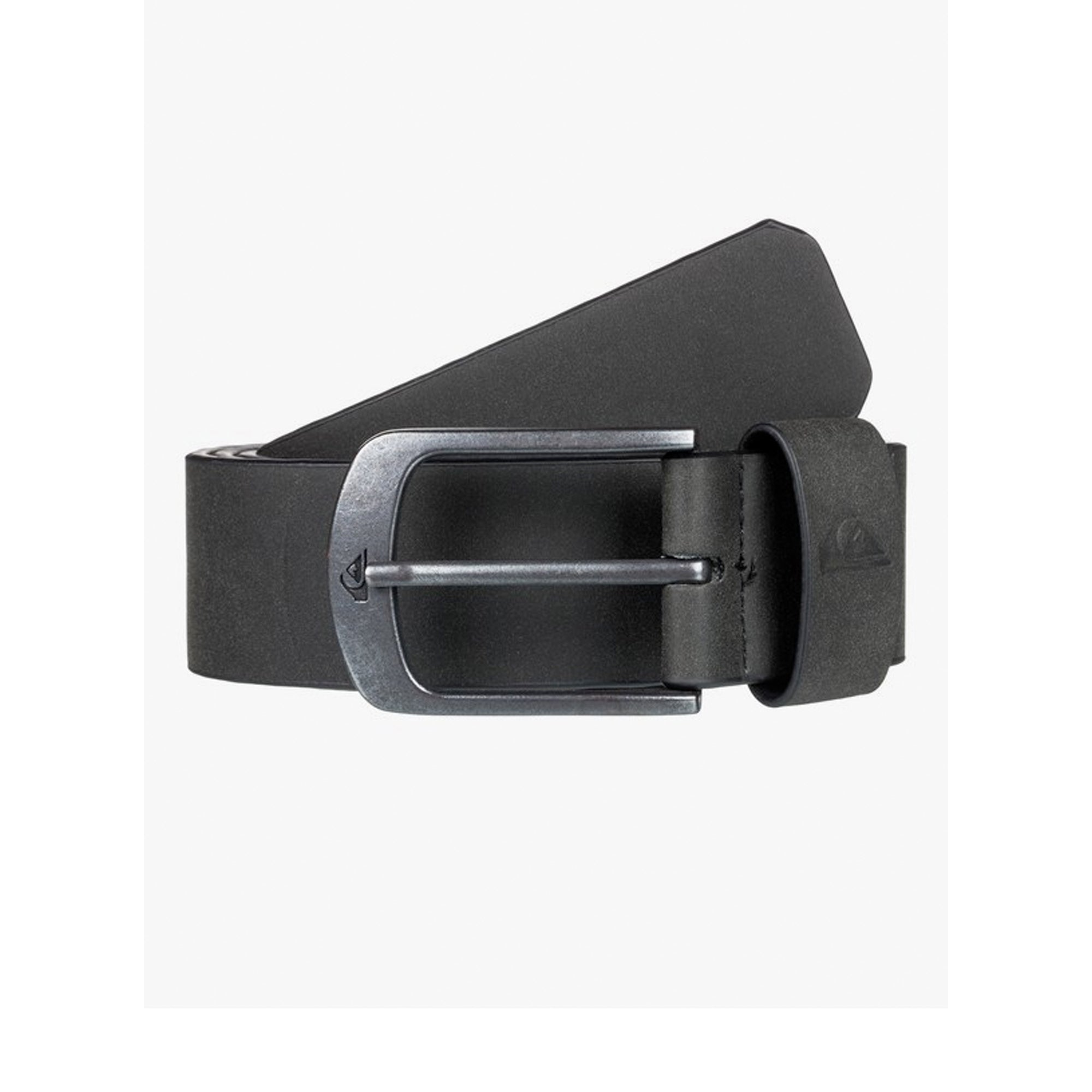 Quiksilver Main Street Faux Leather Men's Belt