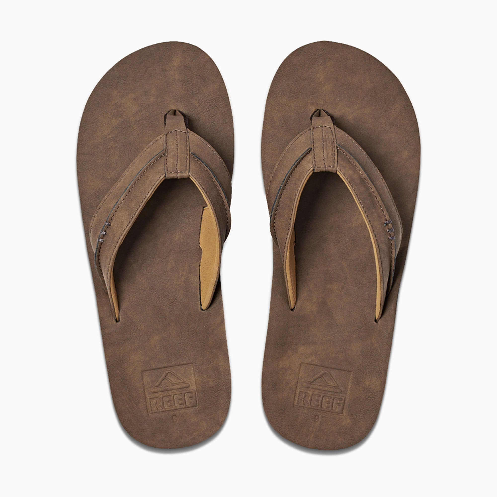 Reef Marbea SL Men's Sandals - Espresso
