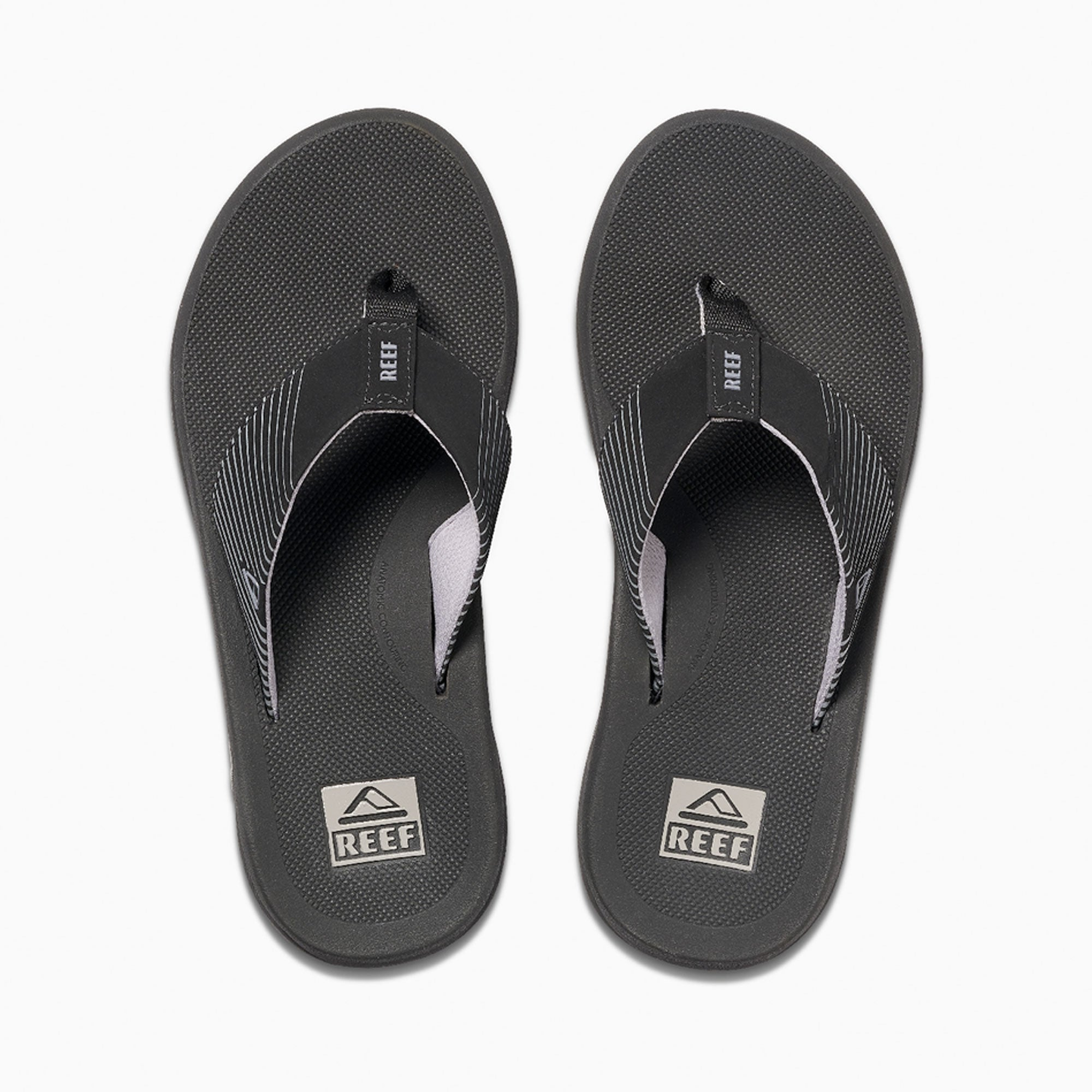 Reef Phantom II Men's Sandals