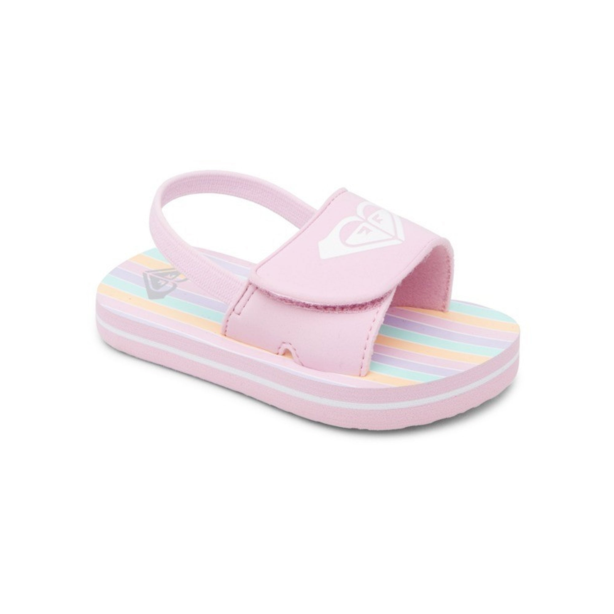 Roxy Finn Toddler Sandals