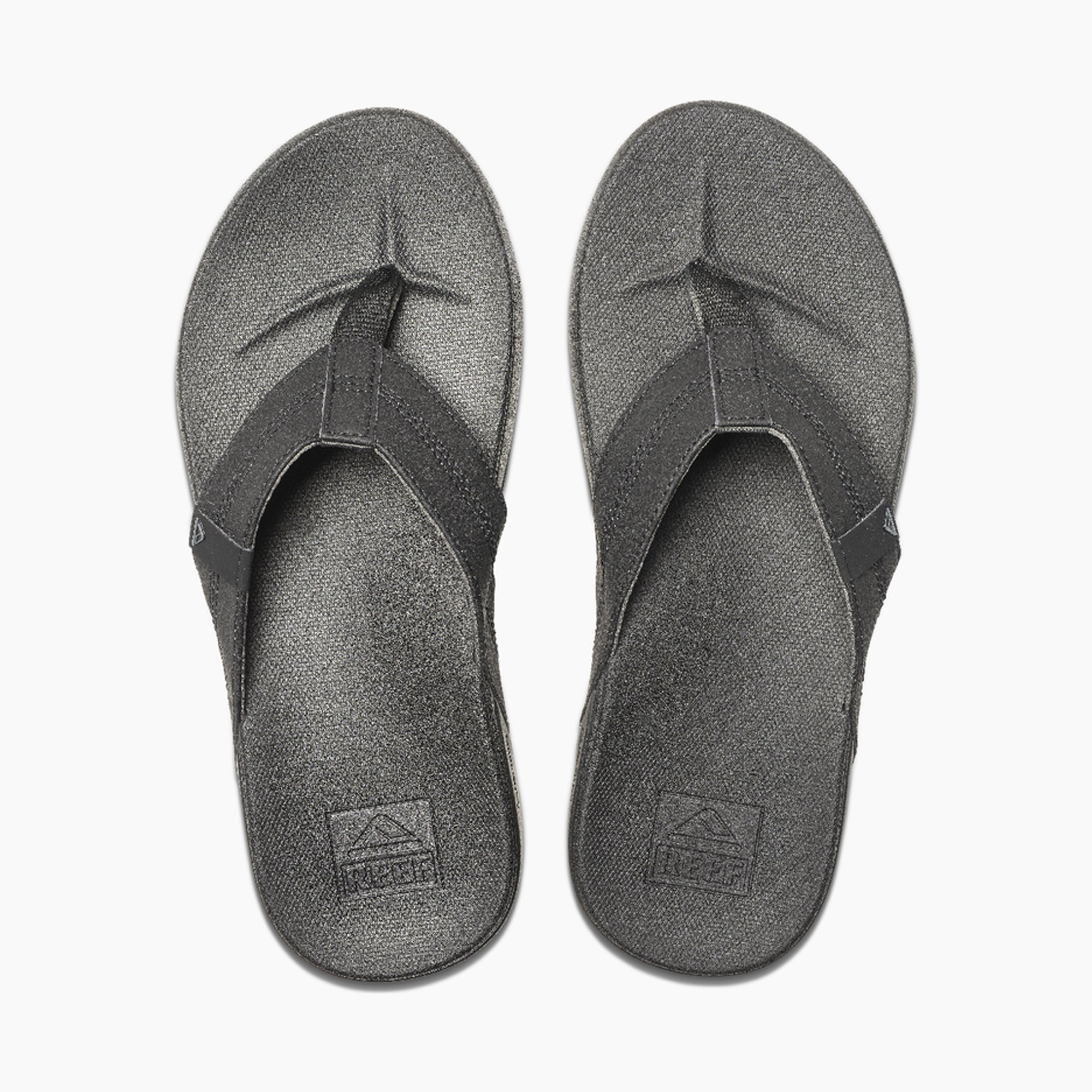 Reef Cushion Bounce Phantom Men's Sandals