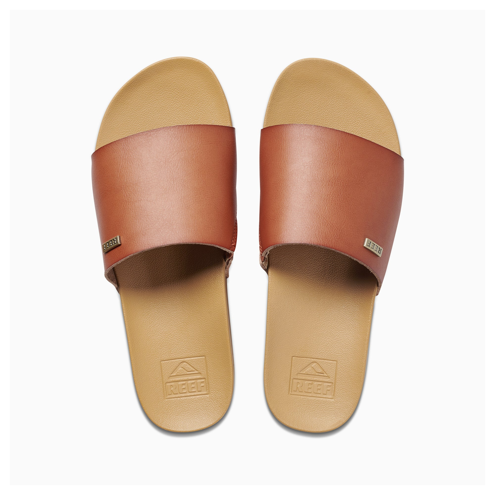 Reef Cushion Scout Women's Sandals