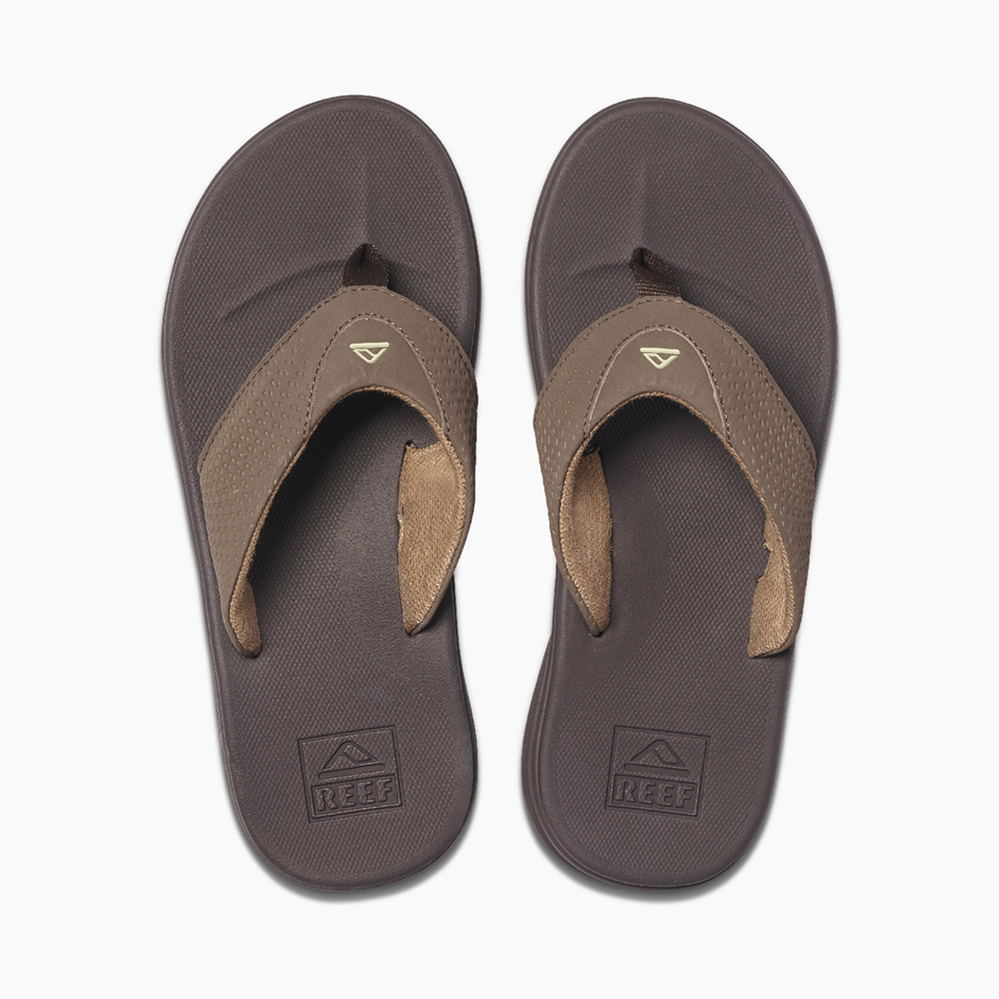 Reef Rover Men's Sandals