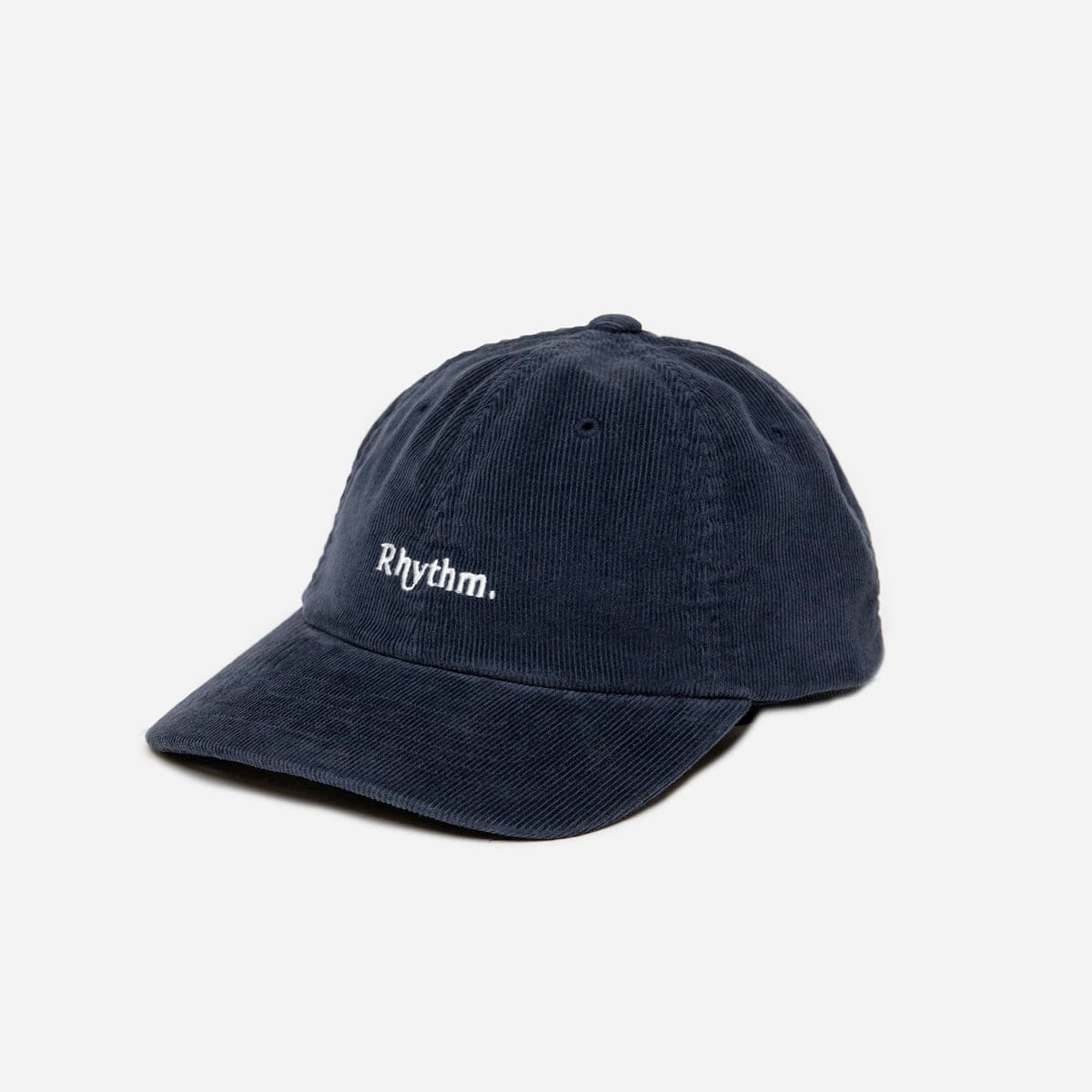 Rhythm Cap Men's Dad Hat