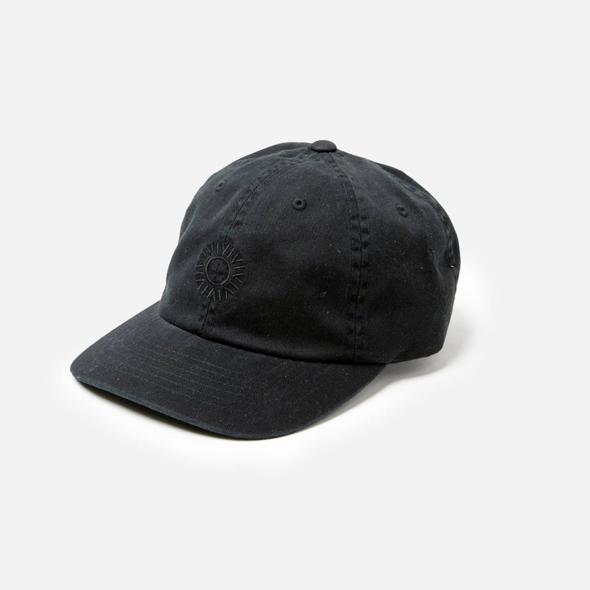 Rhythm Classic Men's Hat