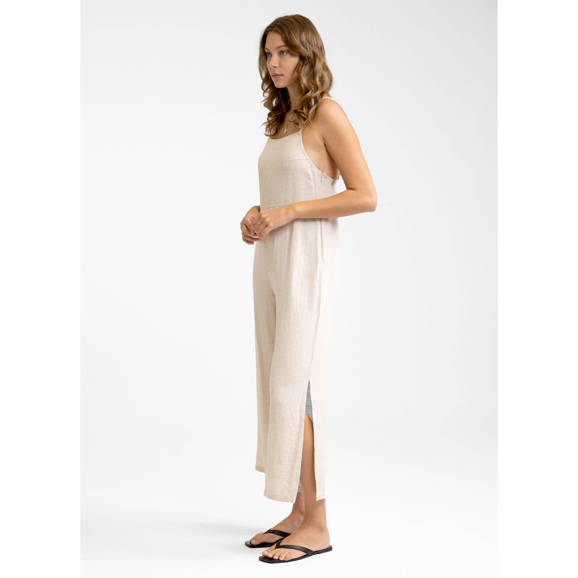 Rhythm Havanna Women's Jumpsuit