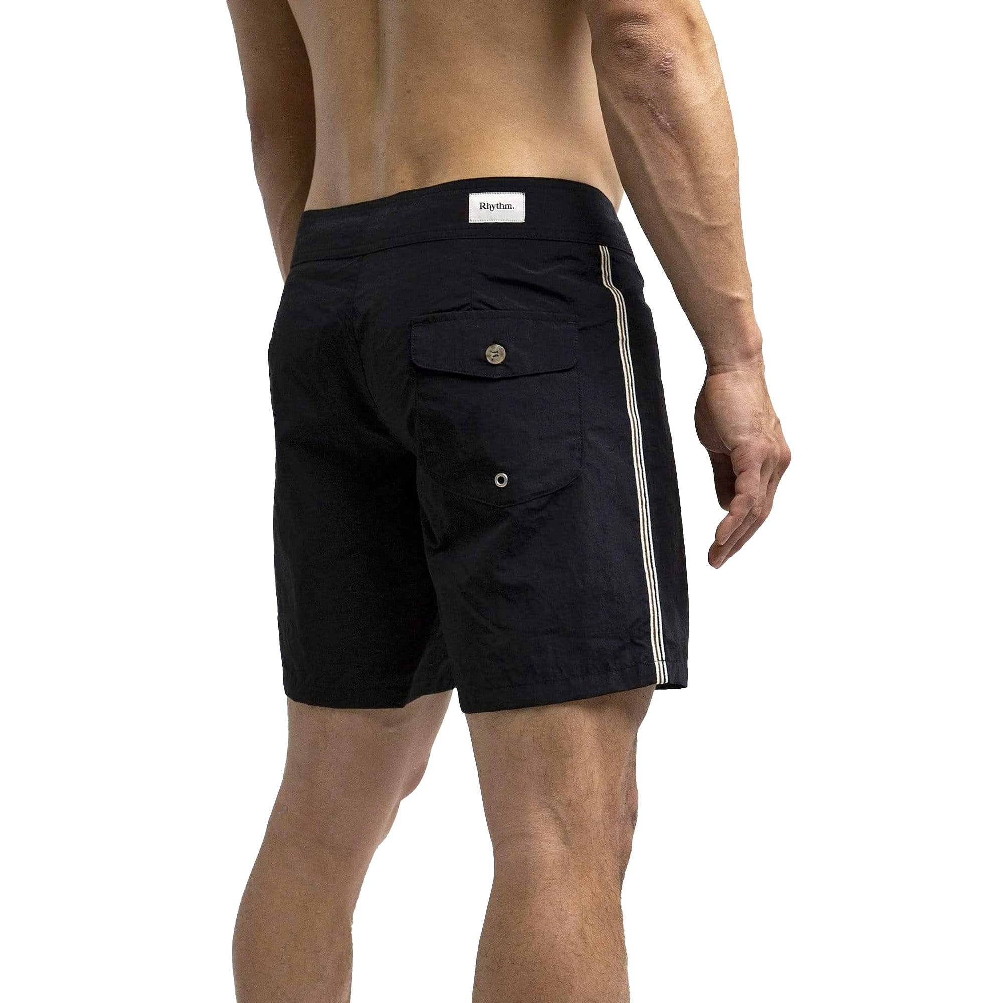 "Rhythm Heritage 16.5"" Men's Boardshorts"