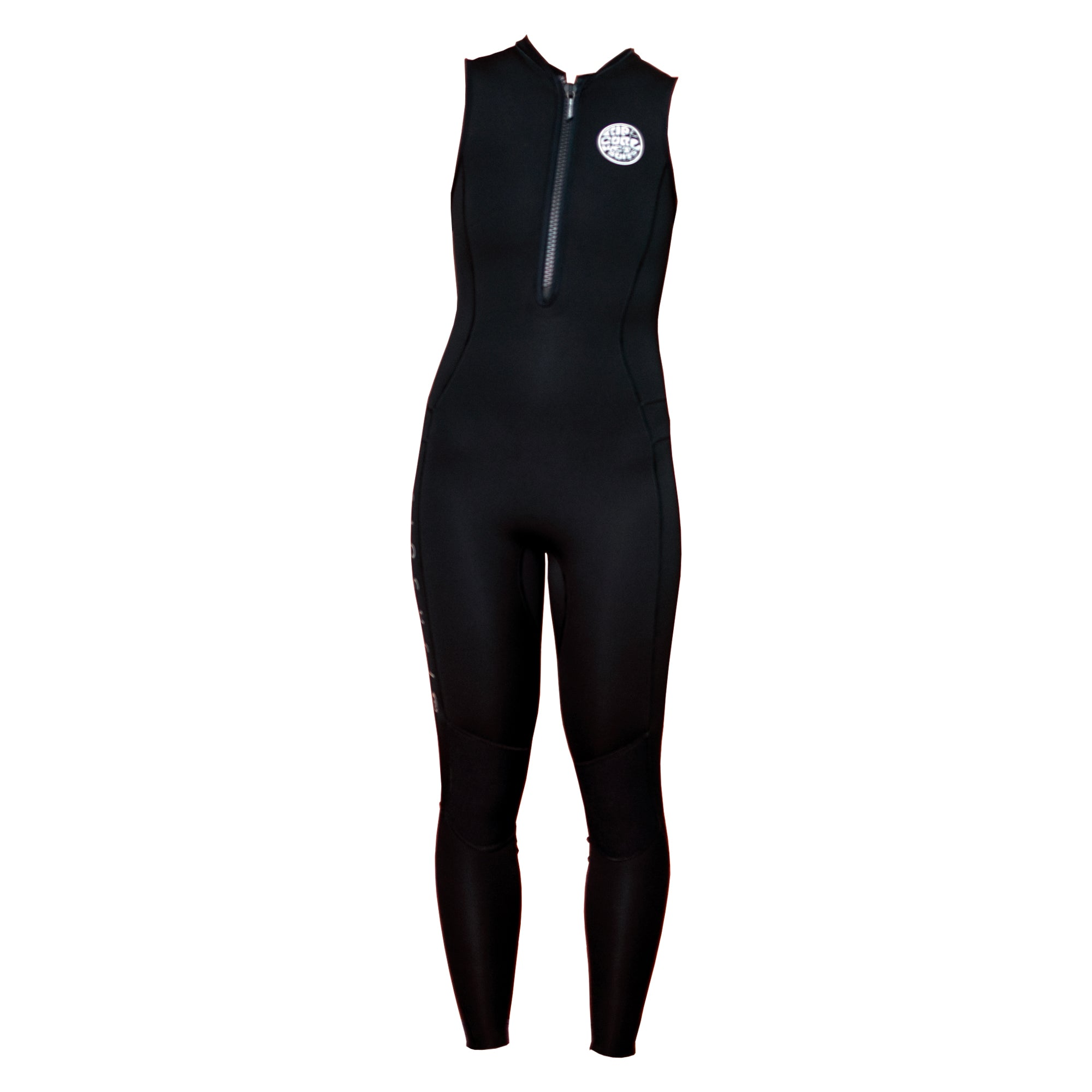 Rip Curl G-Bomb 1.5mm Women's Long Jane Wetsuit