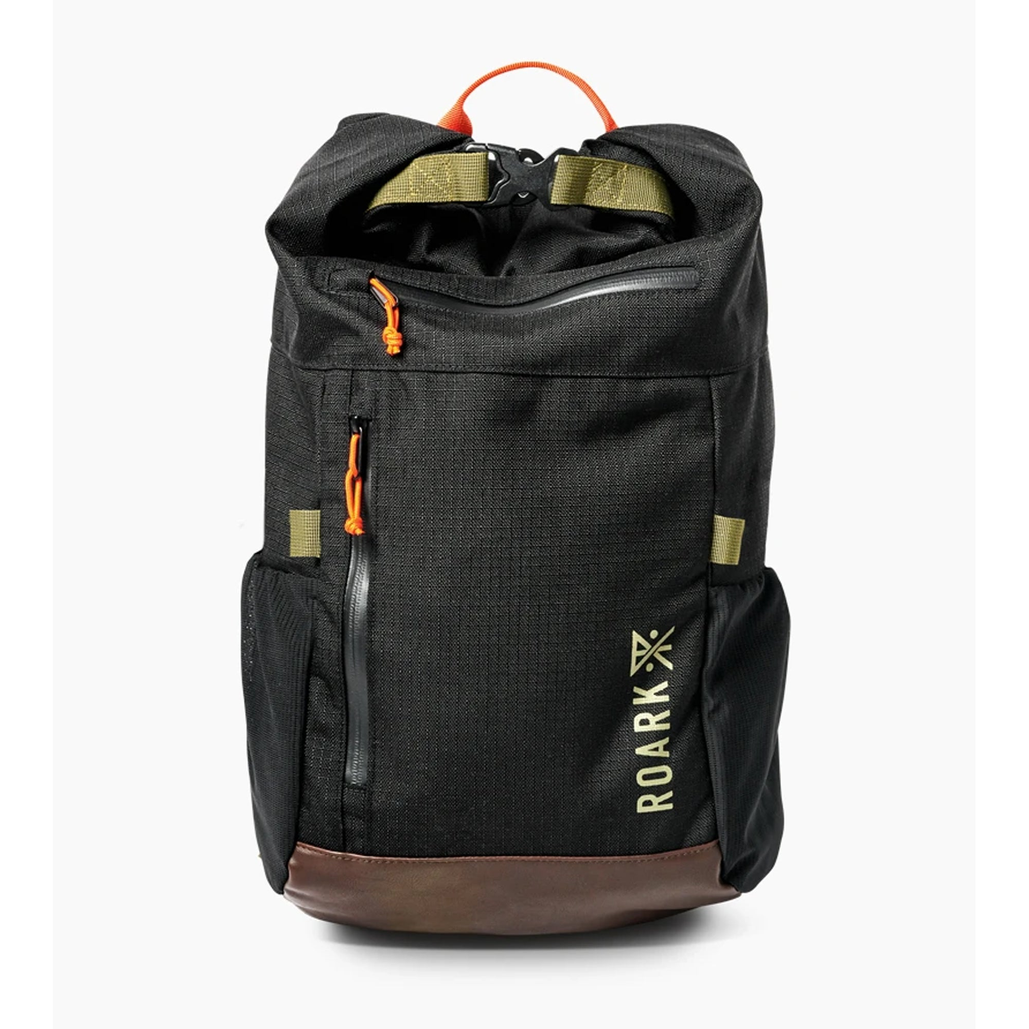 Roark Day Trip Passenger 27L Backpack