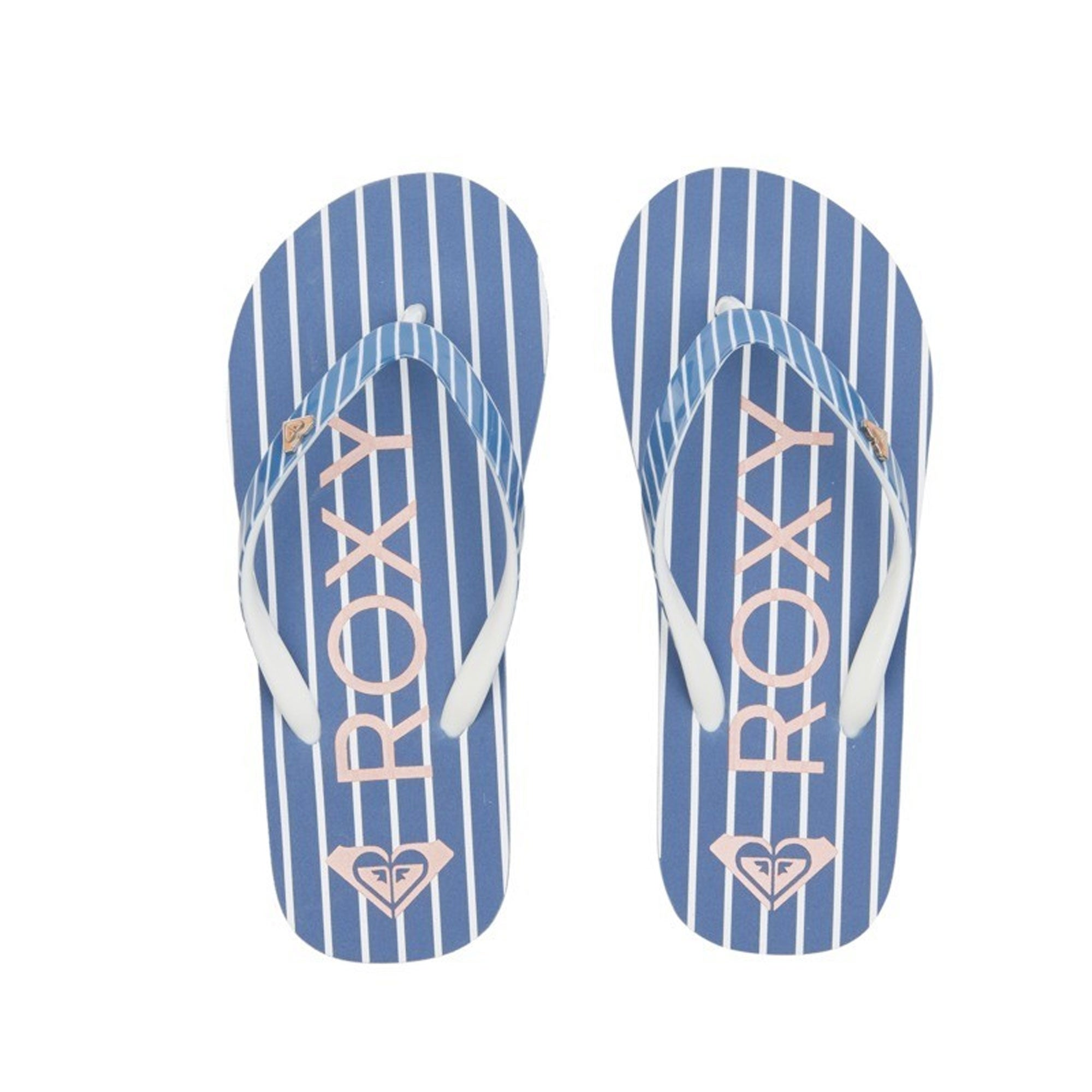 Roxy Pebbles Girl's Sandals