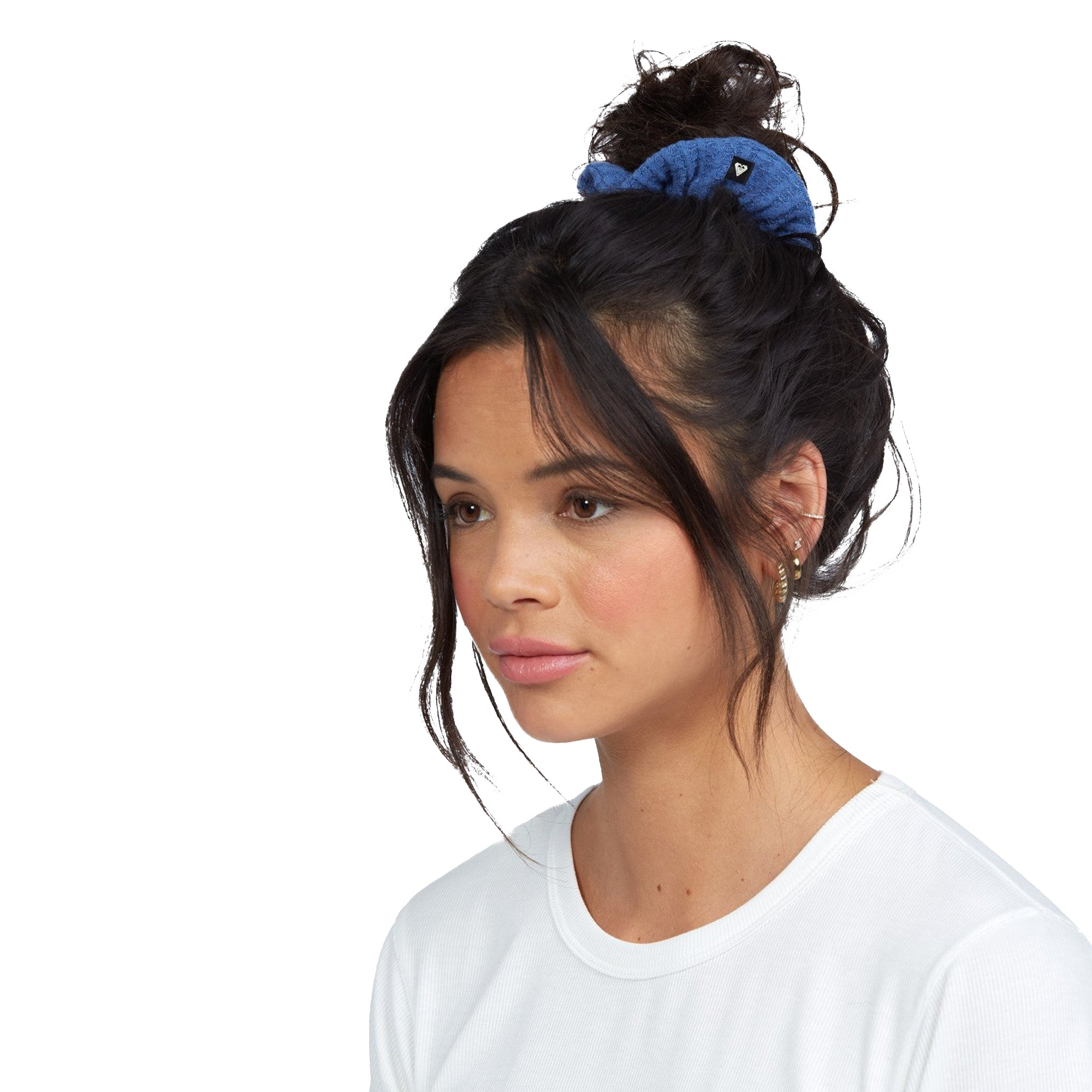 Roxy Cozy Scrunchie Pack