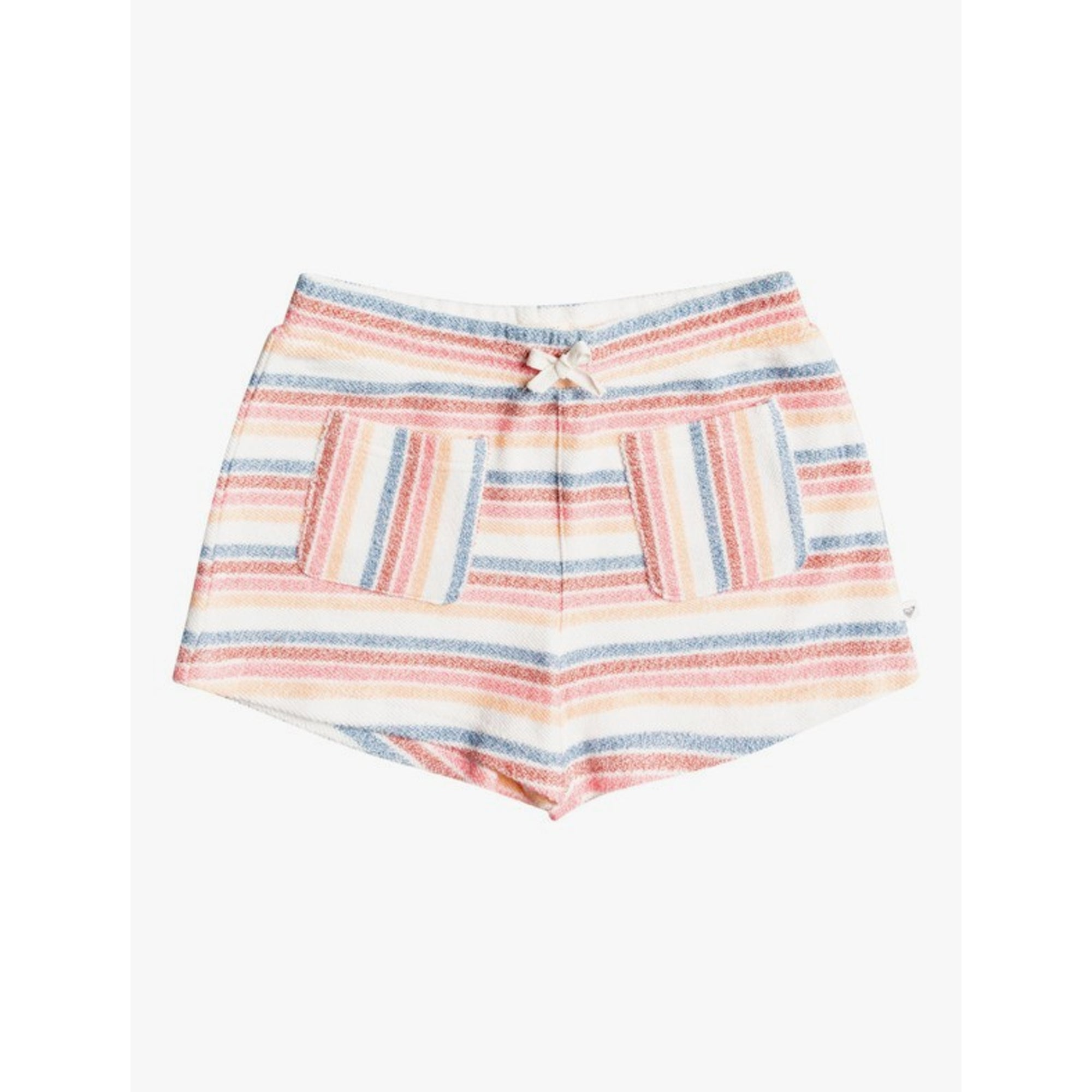 Roxy Liberty Island Youth Girl's Shorts