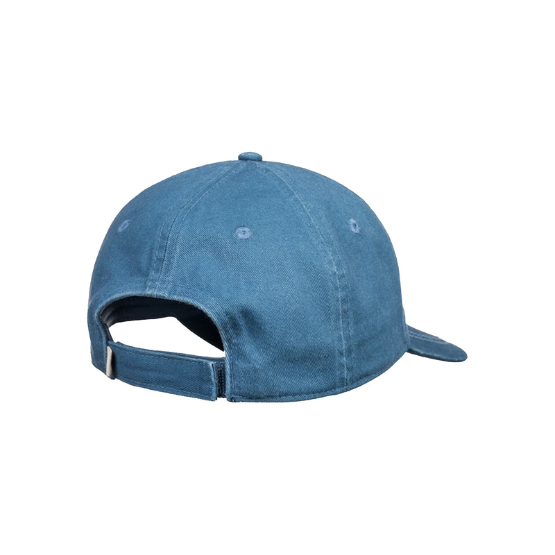 Roxy Next Level Women's Baseball Hat - Blue Heaven