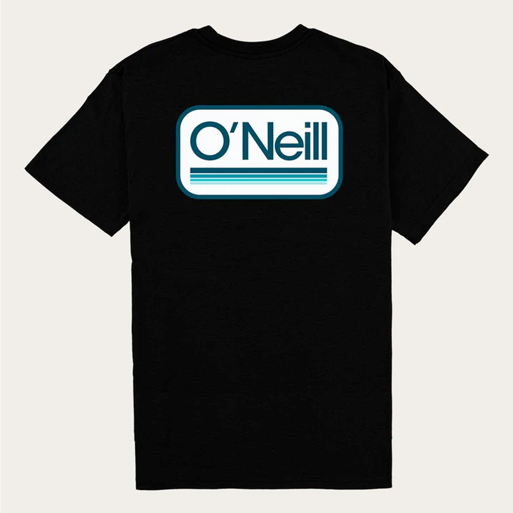 O'Neill Headquarters Boy's S/S T-Shirt
