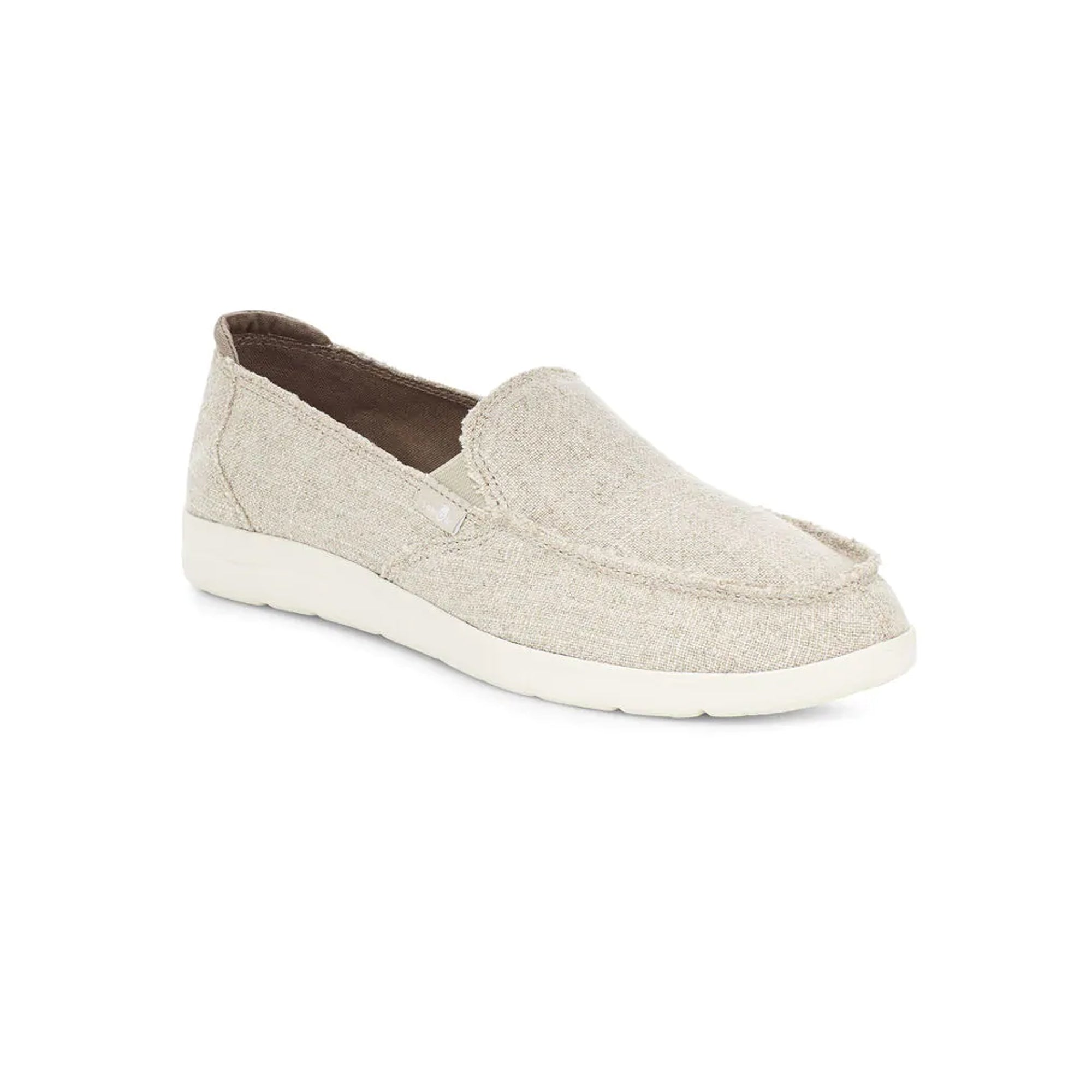 Sanuk Donna Lite TX Women's Shoes
