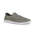 Sanuk Hi Five Men's Shoes