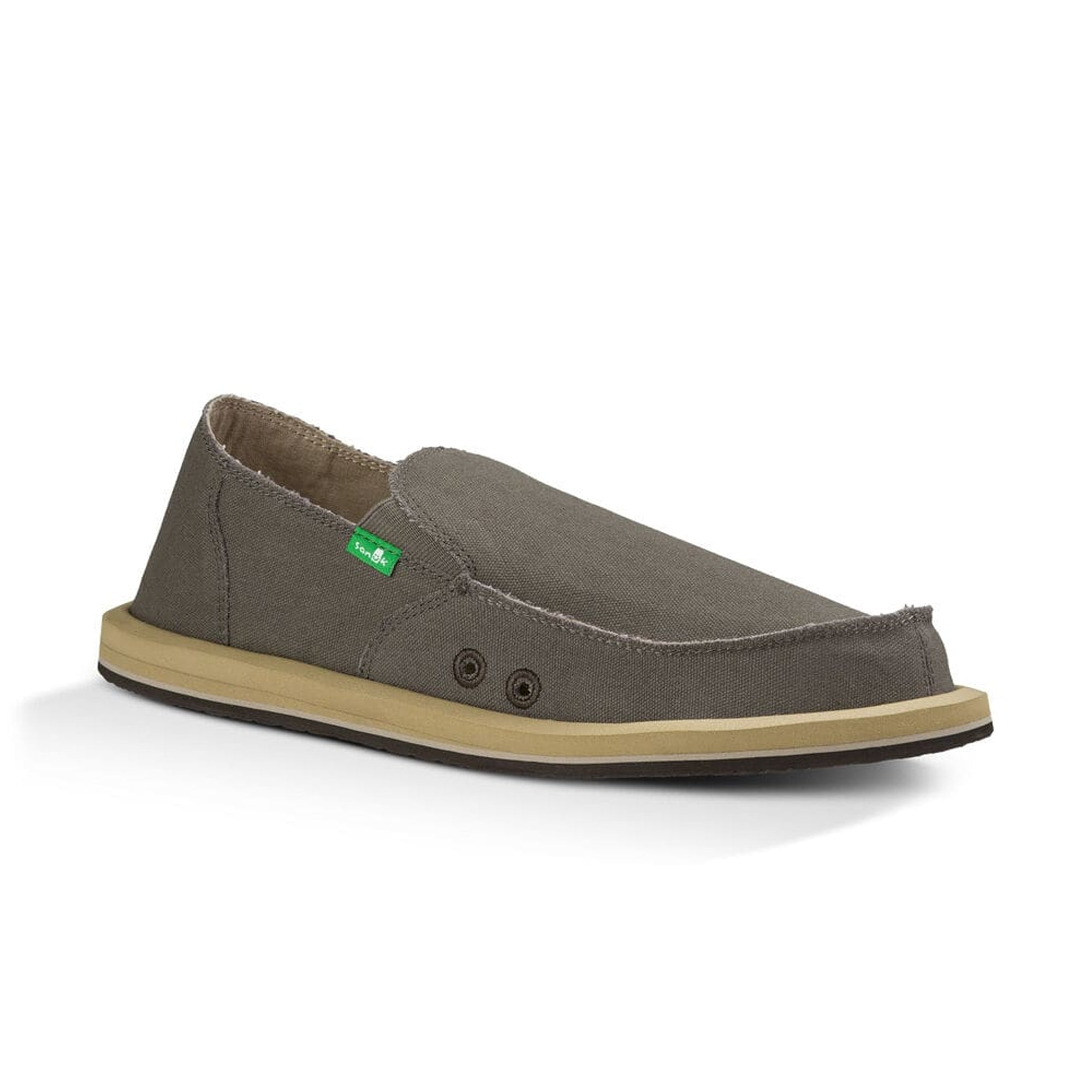 Sanuk Vagabond Men's Shoes