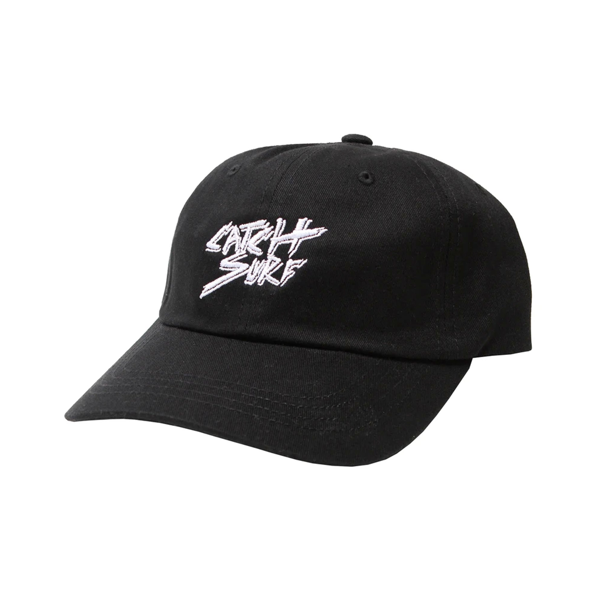 Catch Surf Slash Men's Hat