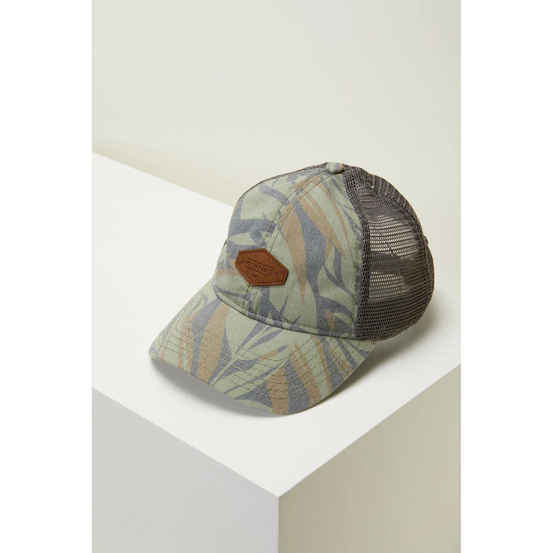 O'Neill Escapade Trucker Hat