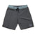 Surf Station Global Men's Boardshorts