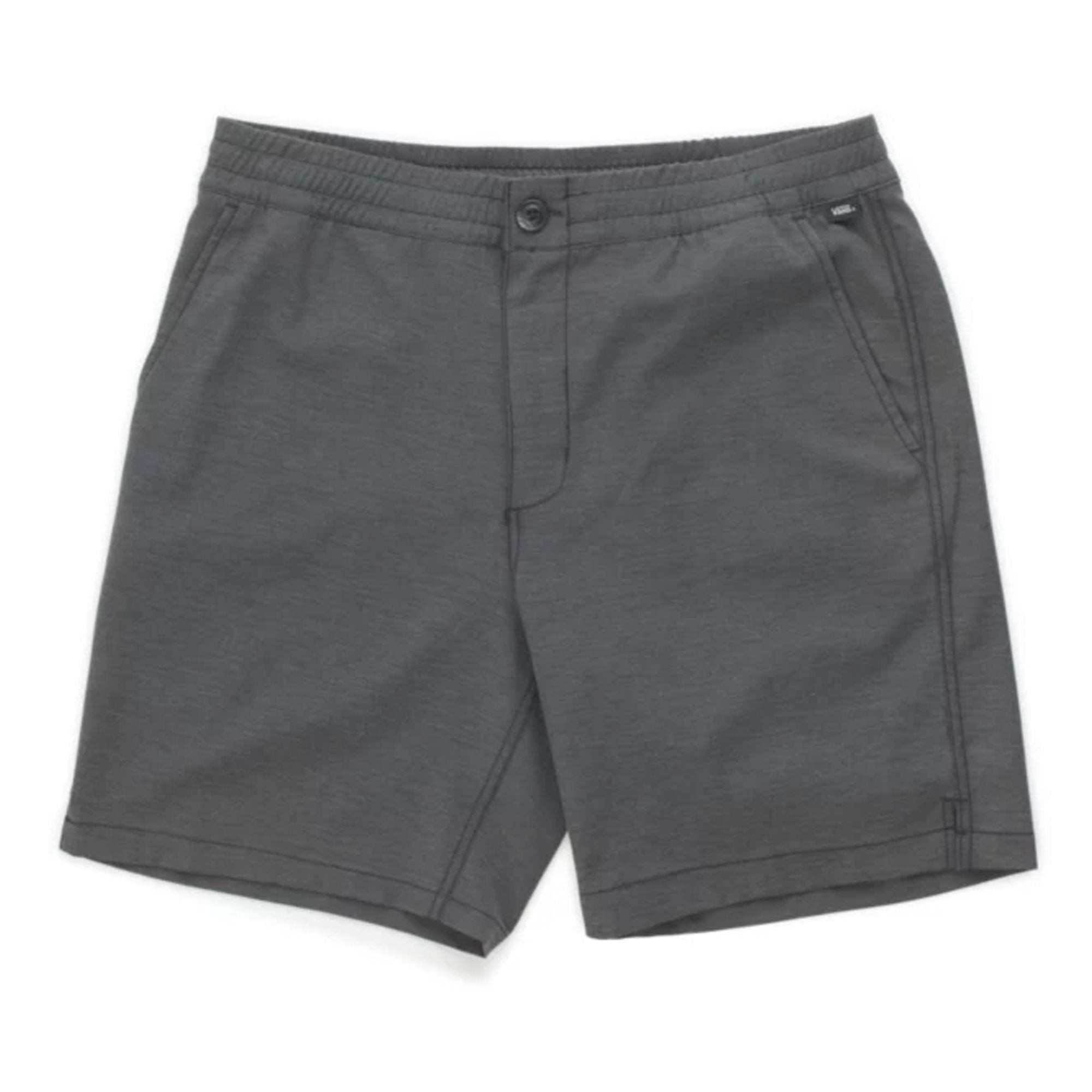 "Vans Microplush 18"" Men's Decksiders Short"