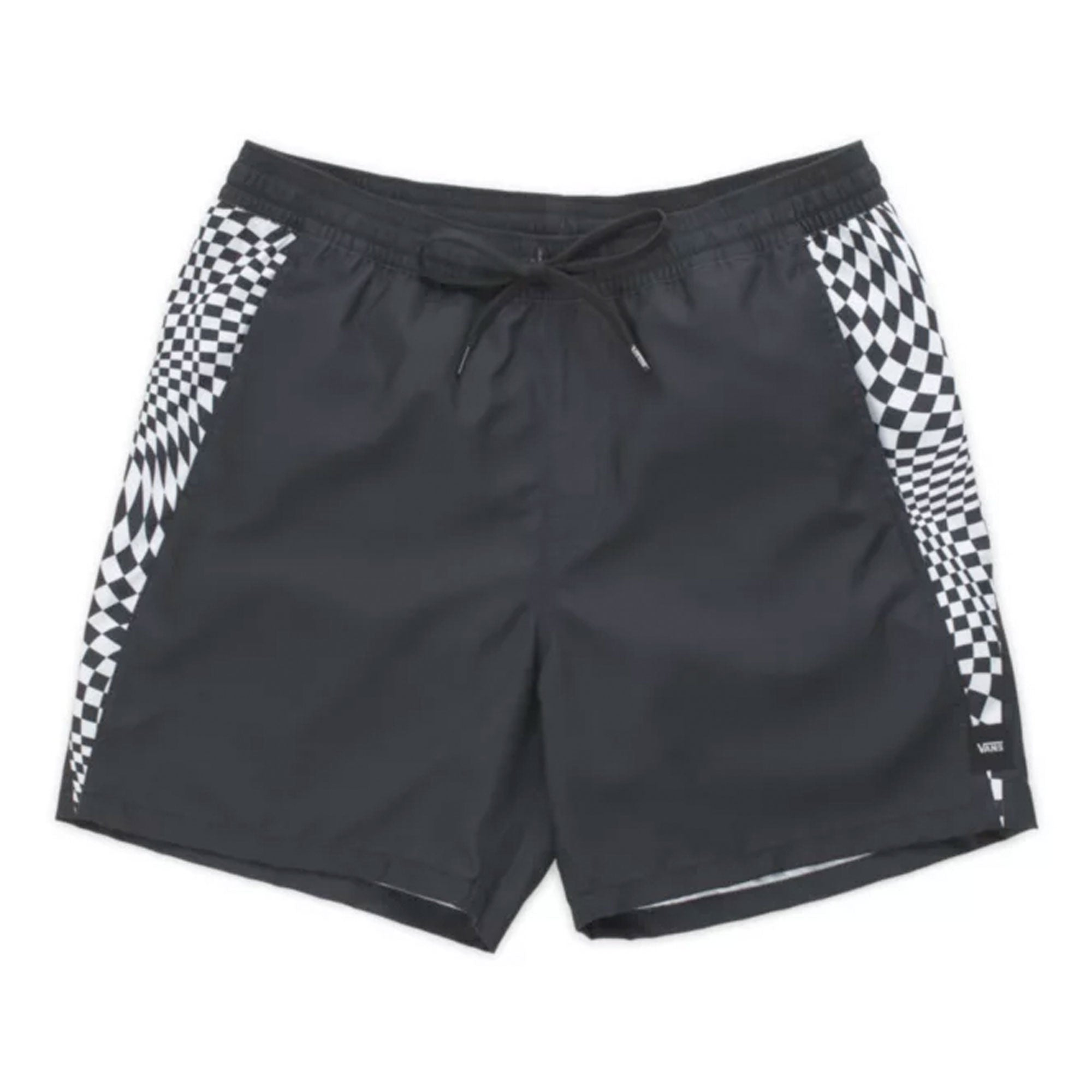 "Vans V-Panel 17"" Men's Volley Shorts"
