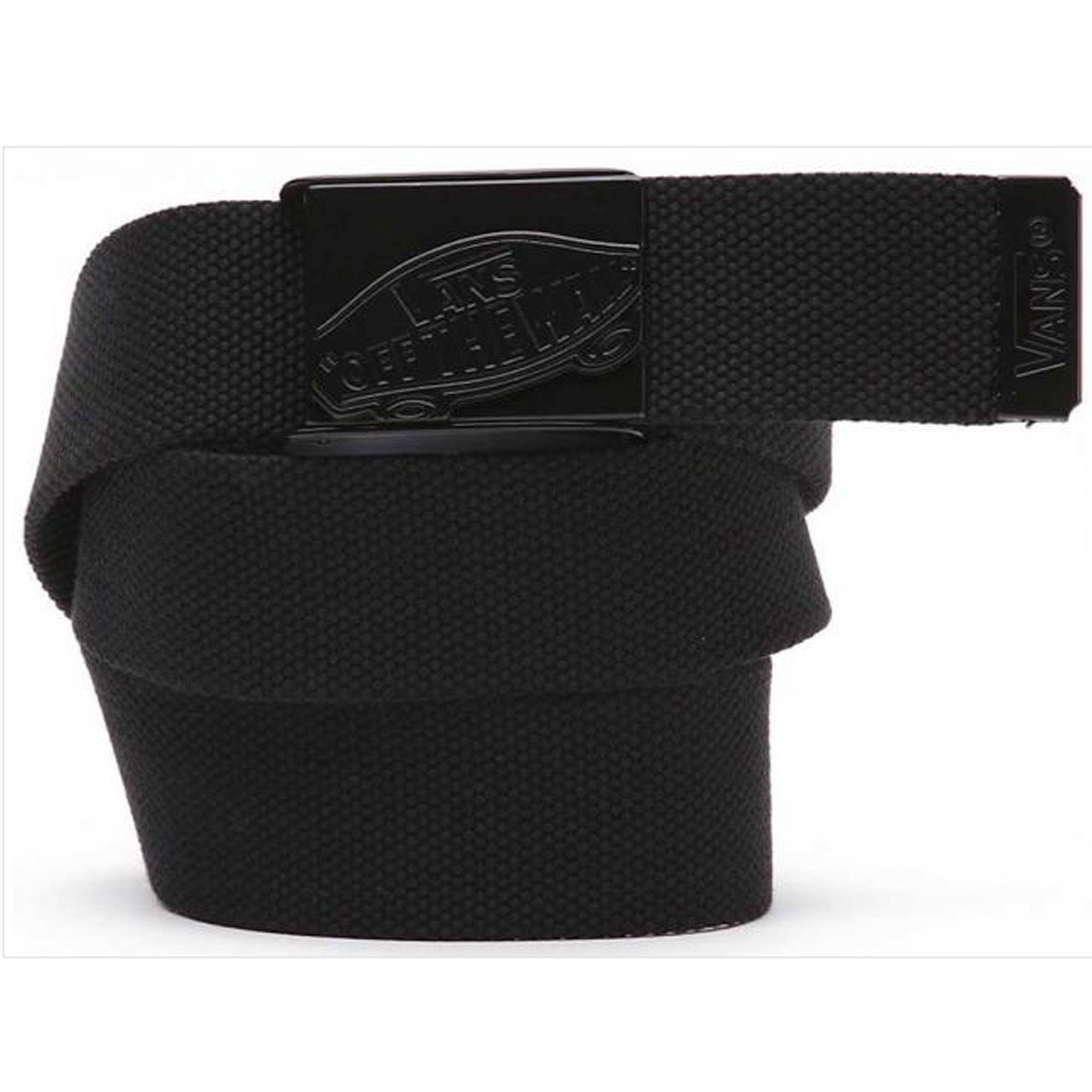 Vans Conductor Web II Men's Belt
